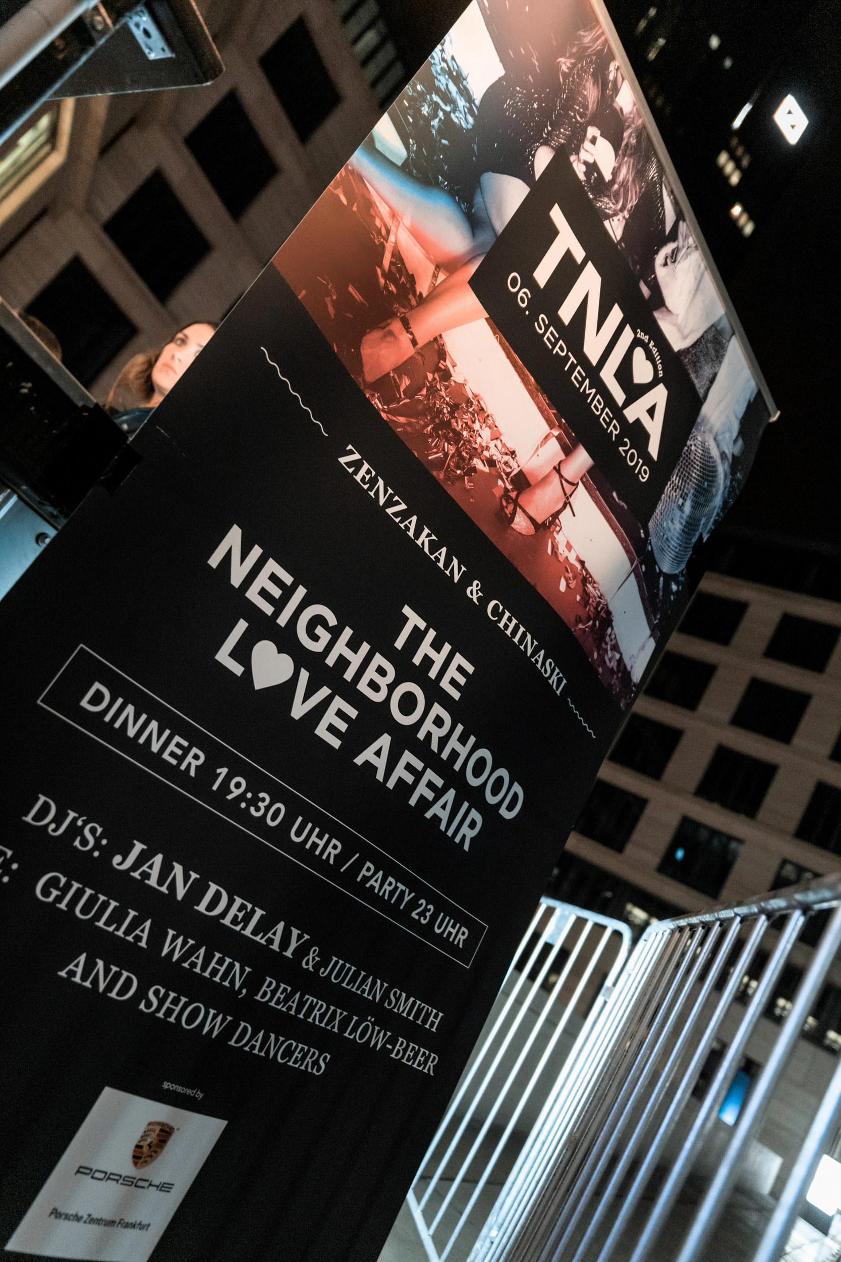 neighborhood love affair part ii 12