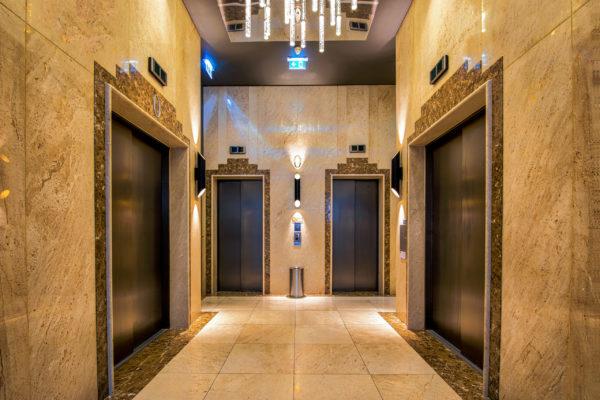 steigenberger hotel koeln 3