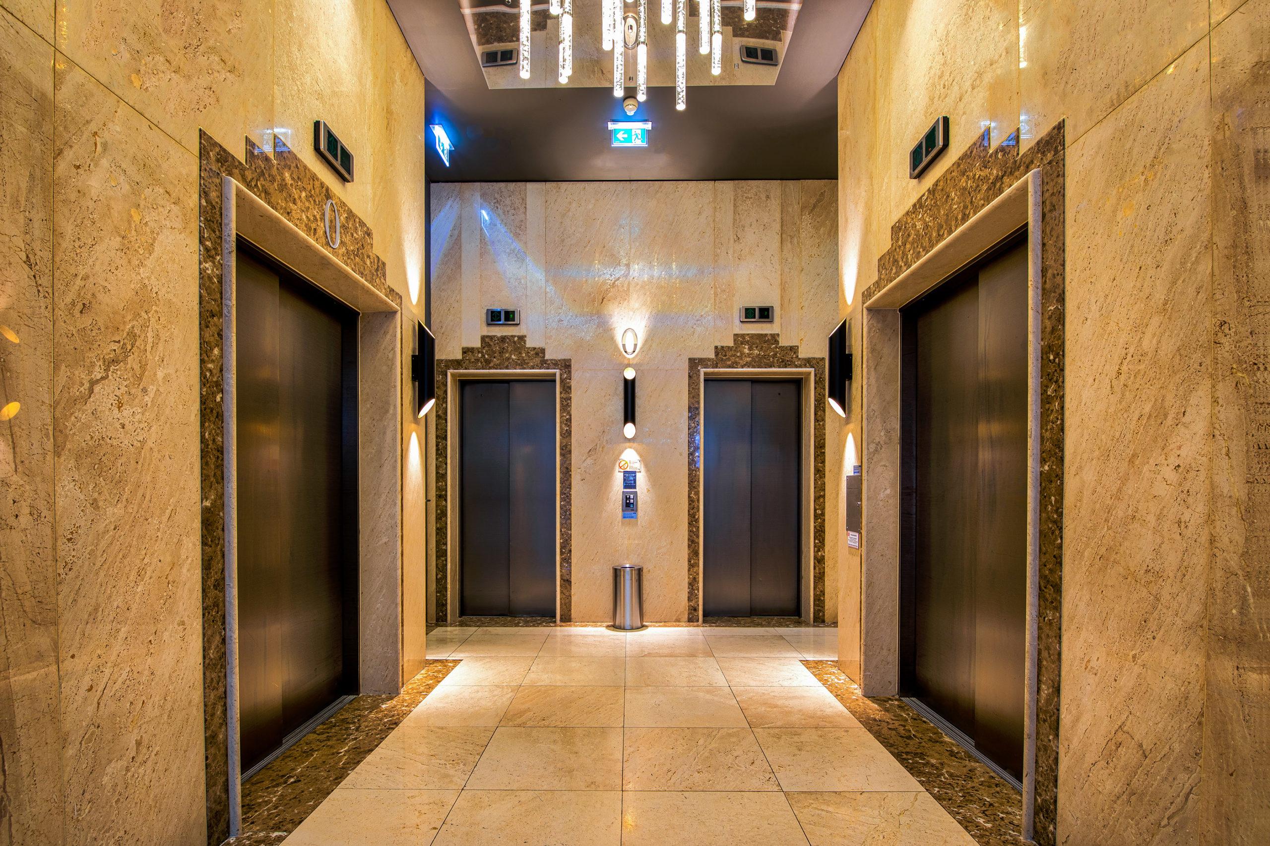 ascendberger hotel koeln 3