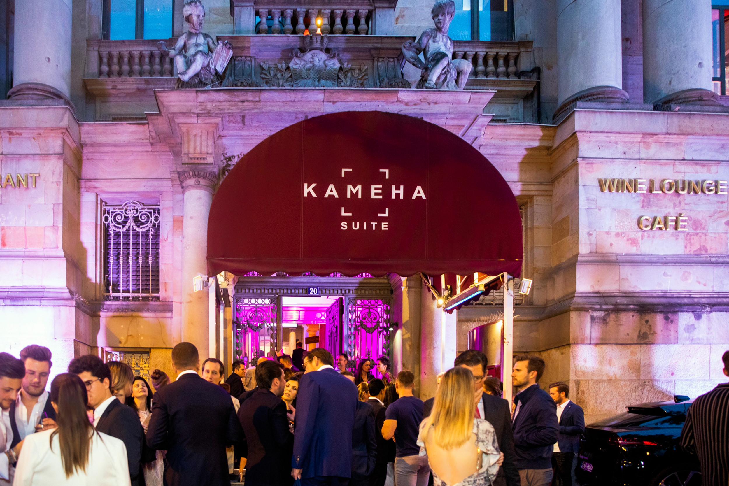 the frankfurter gala kameha suite 6