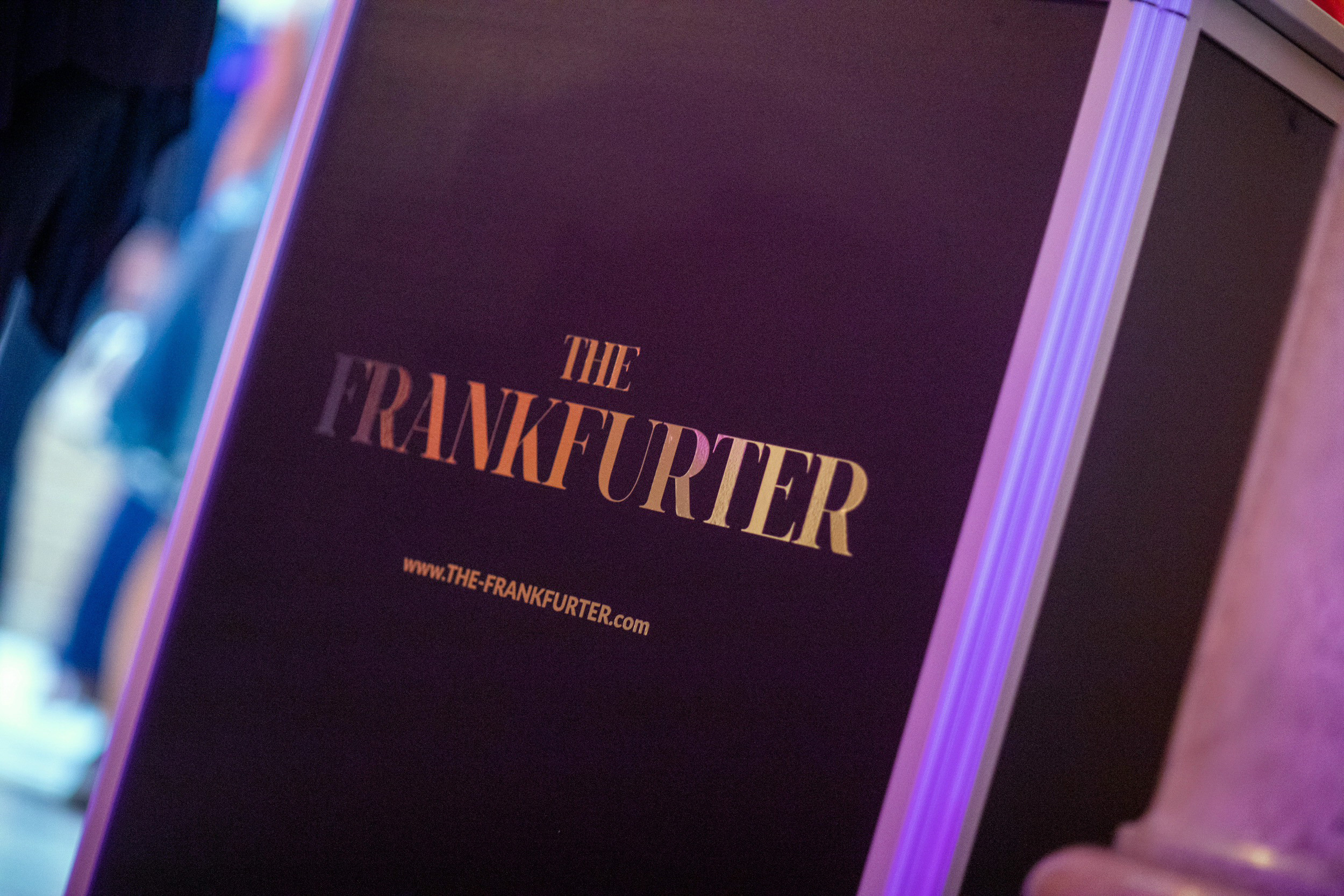 the frankfurter gala kameha suite 8