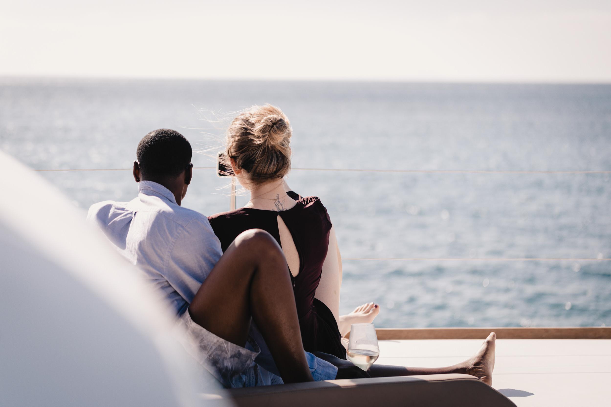 vista yachting santorini 12