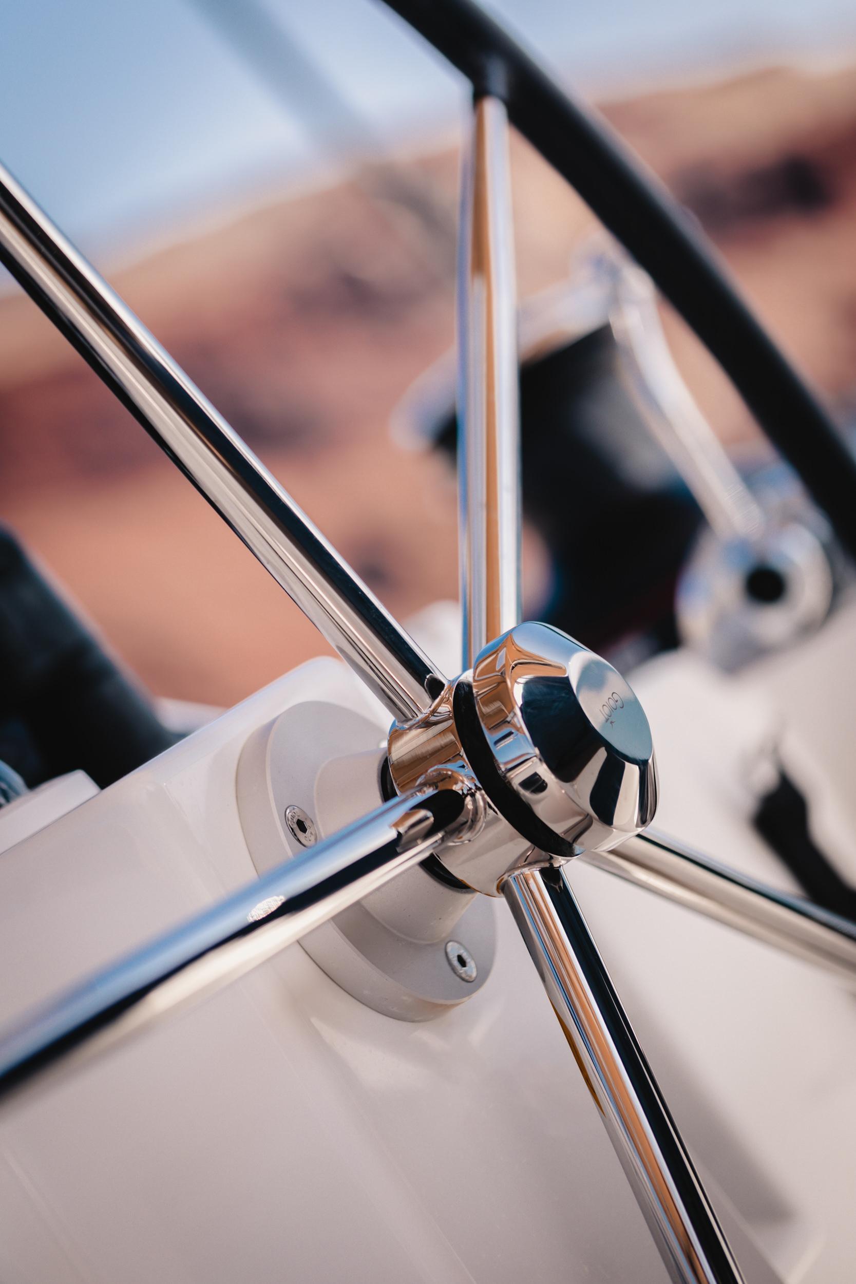 vista yachting santorini 7