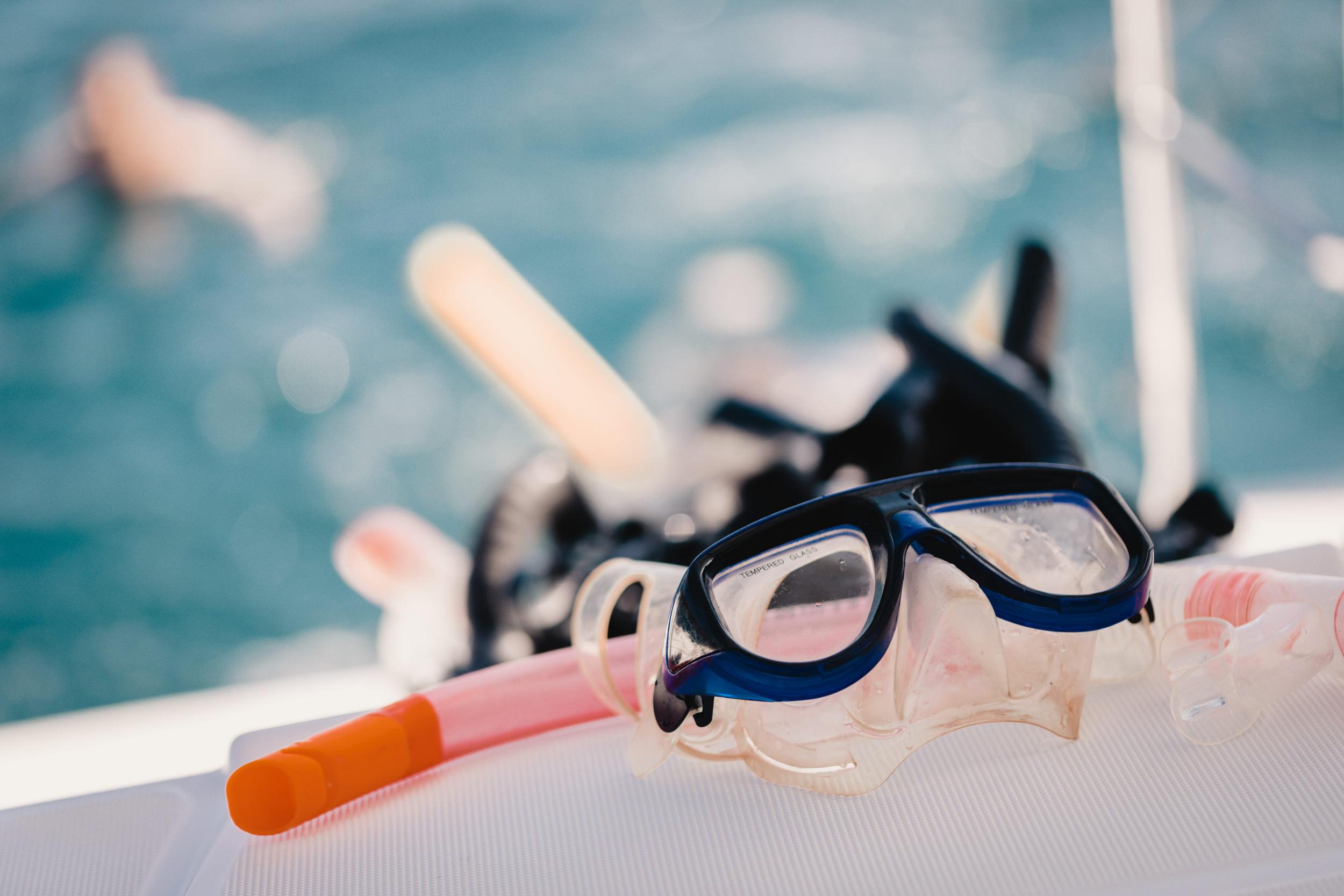 vista yachting santorini 9