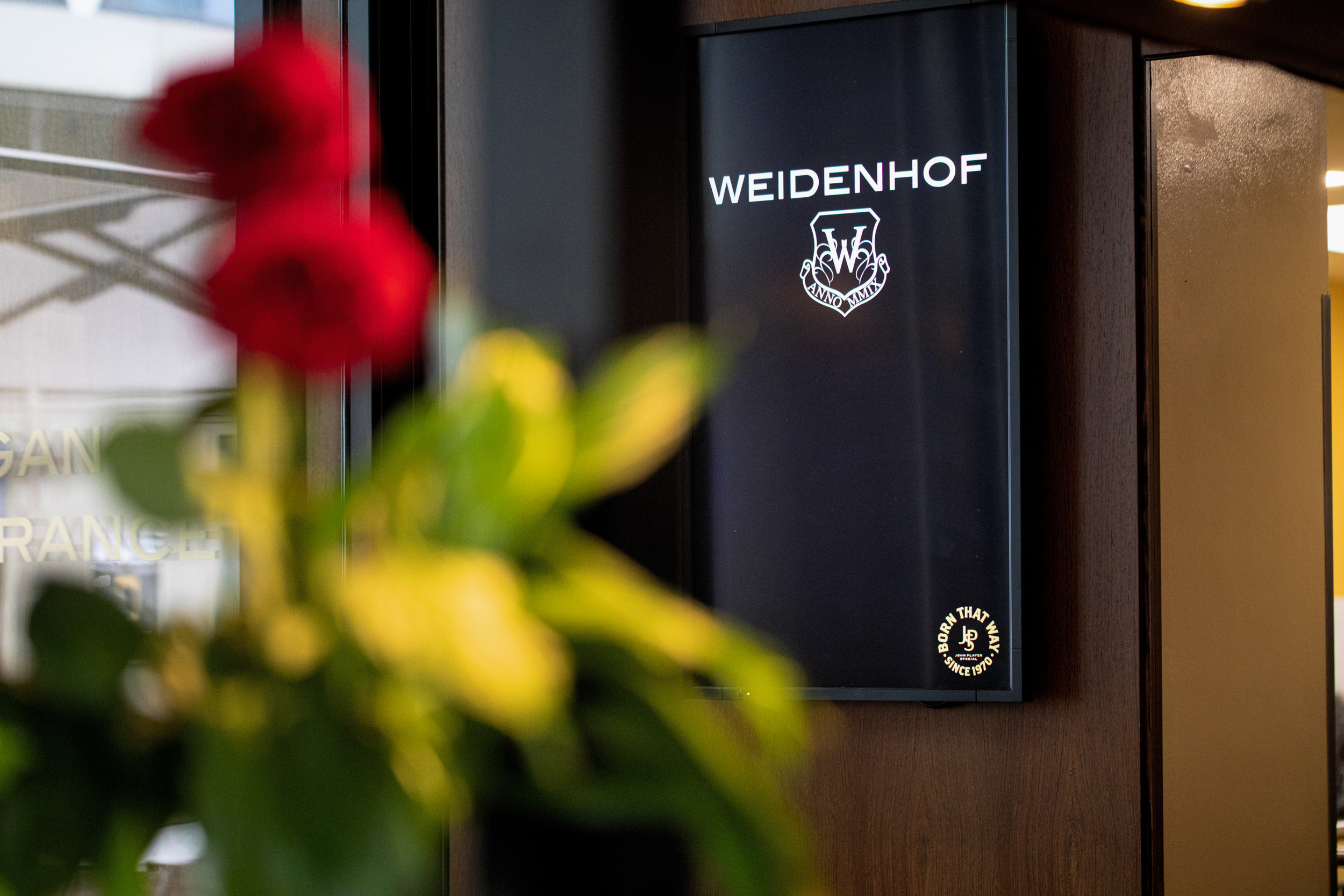 weidenhof 10