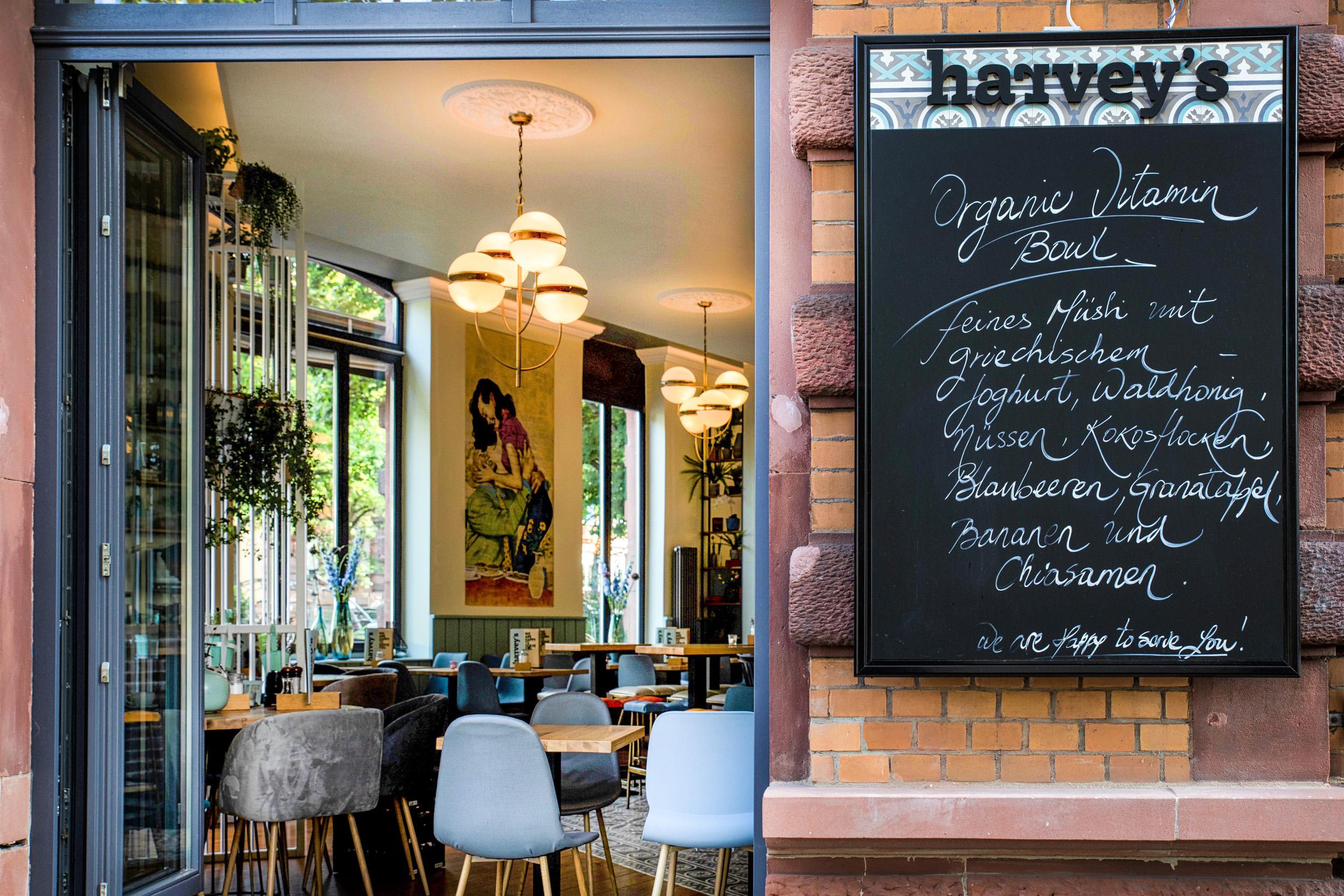 harveys 14