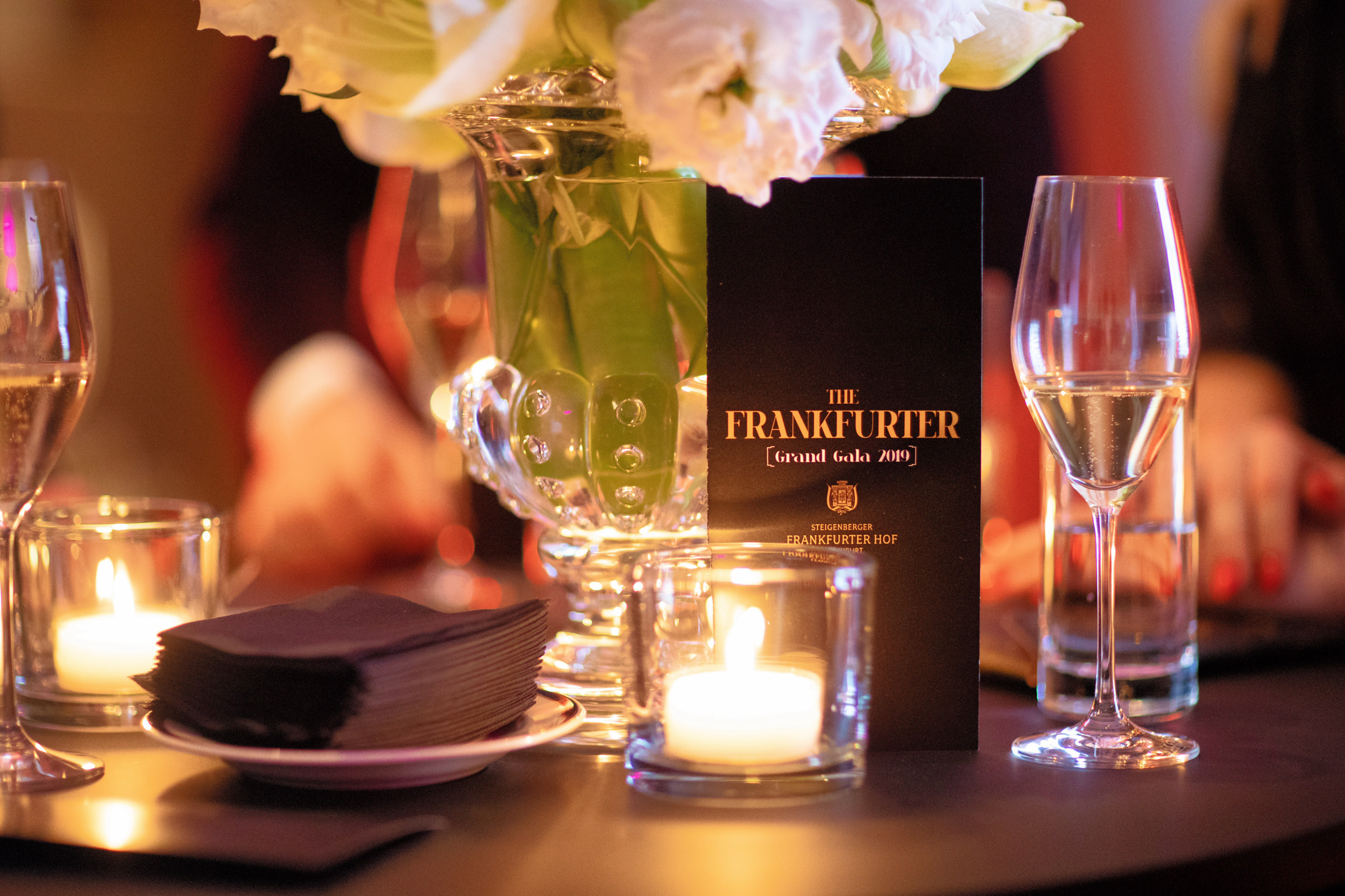 the frankfurter 3rd anniversary 7