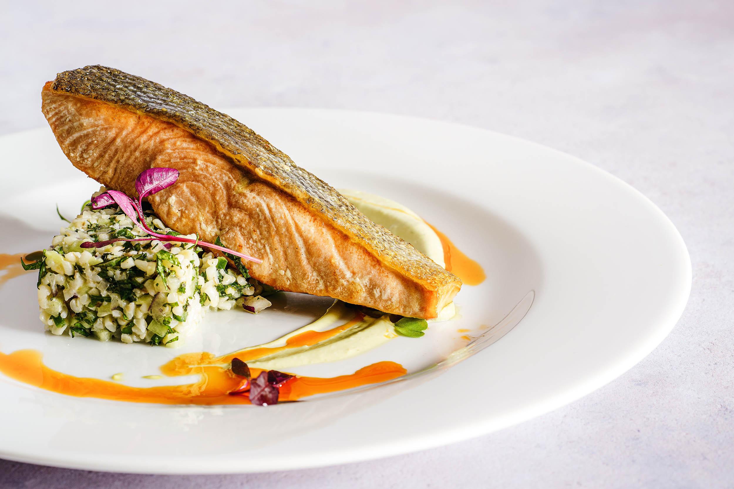 food quer ps blog 01 Food Photography Restaurant Photography Basics