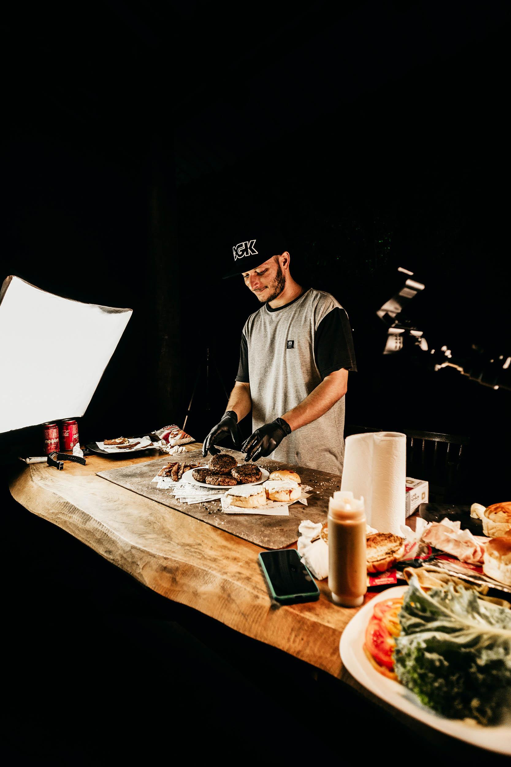 food styling ps blog 03 Food Photography Restaurant Photography Basics