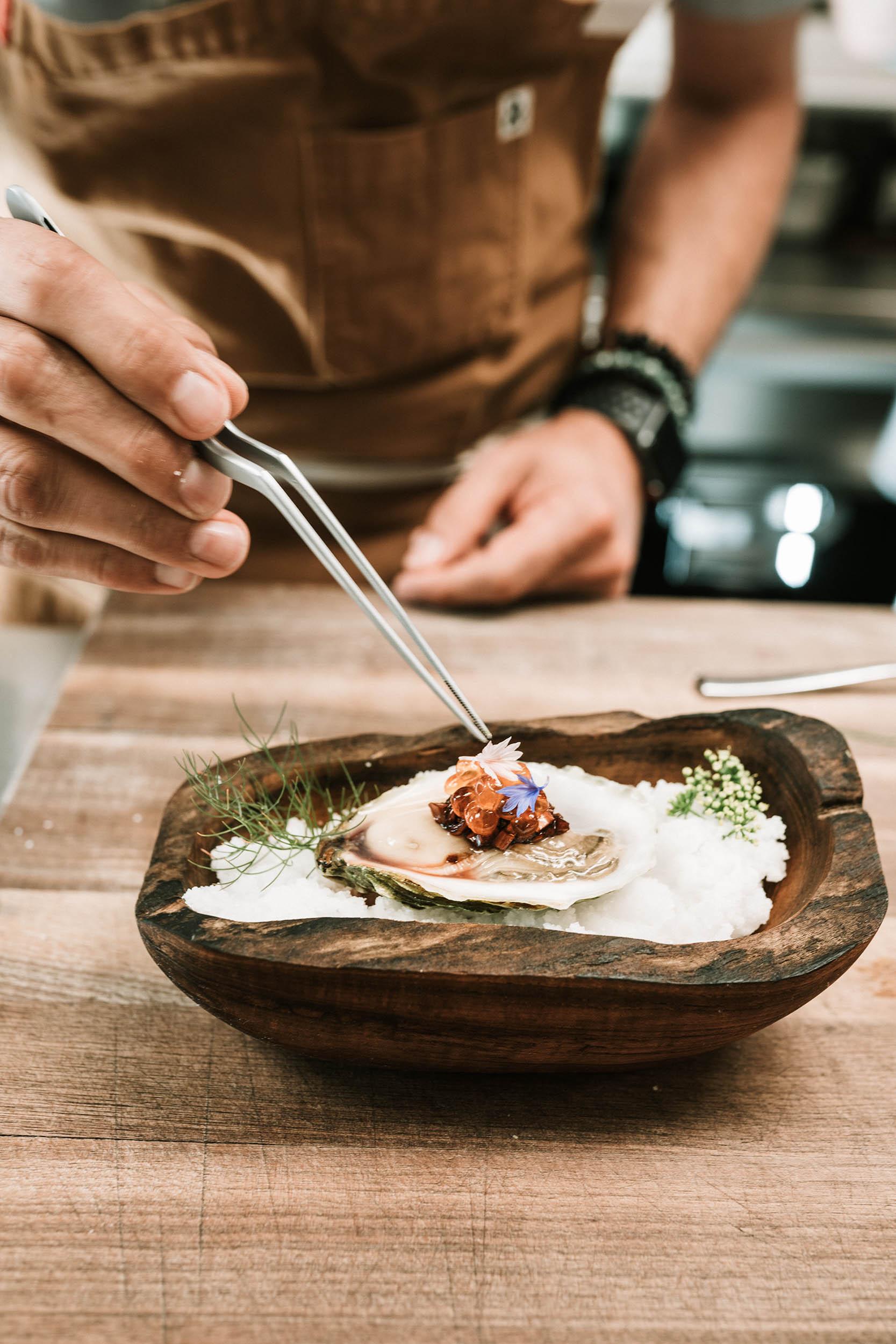foodstyling blog ps 01 Food Photography Restaurant Photography Basics