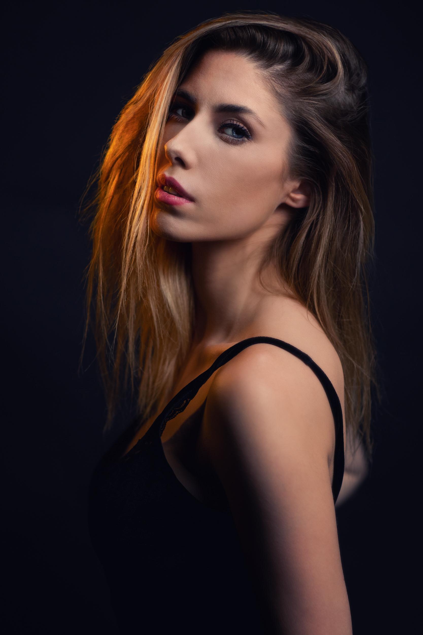 personen 19