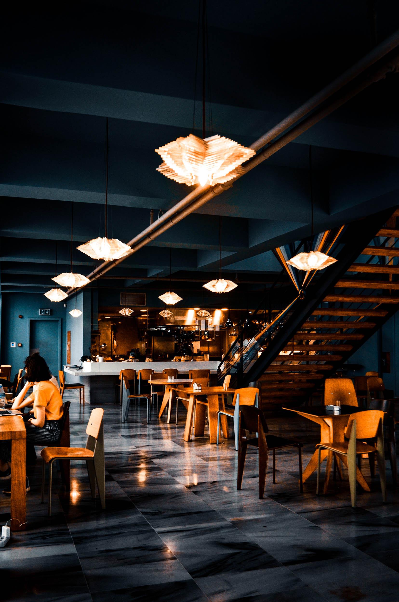 restaurant blog ps 01 Food Photography Restaurant Photography Basics
