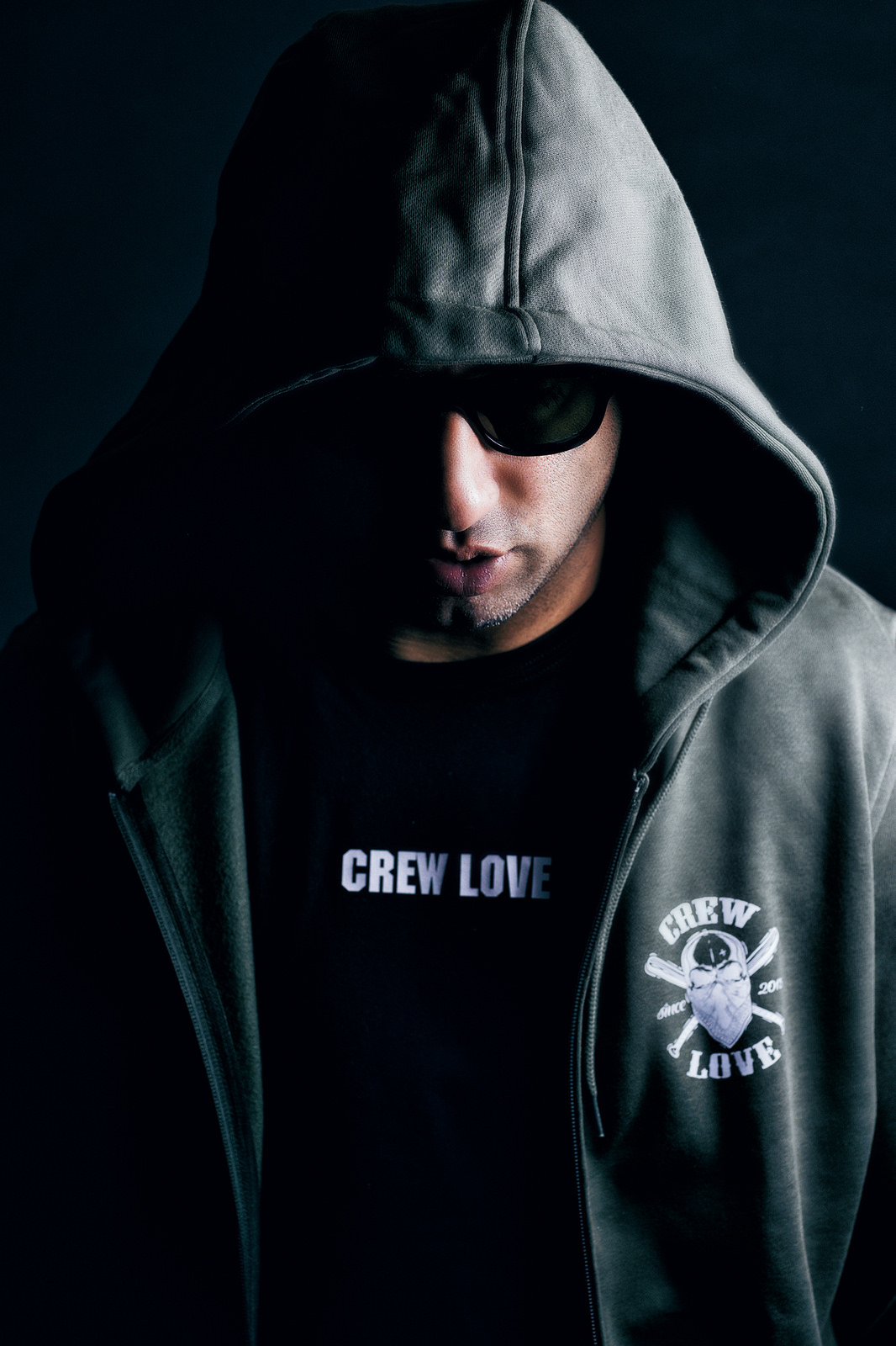 deejay 5