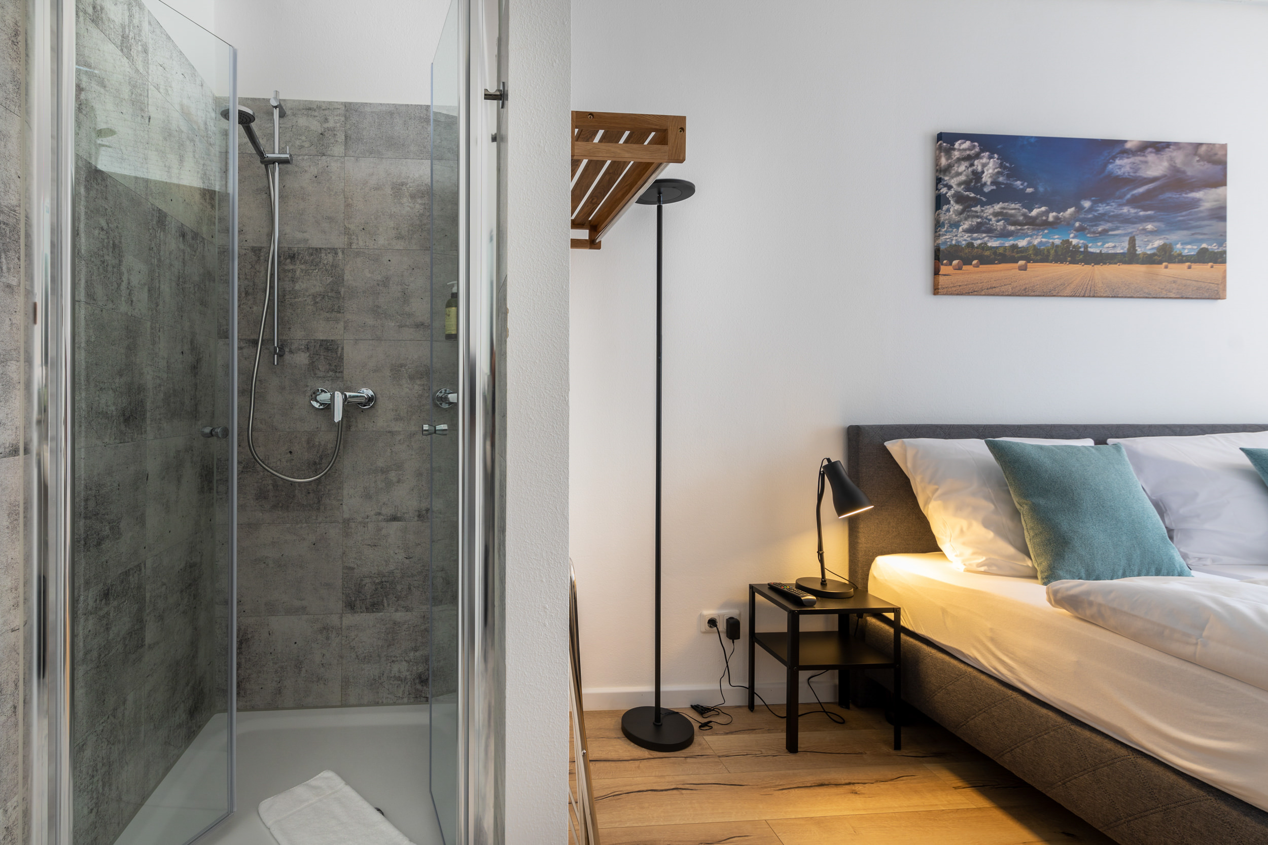 hotel clement 4