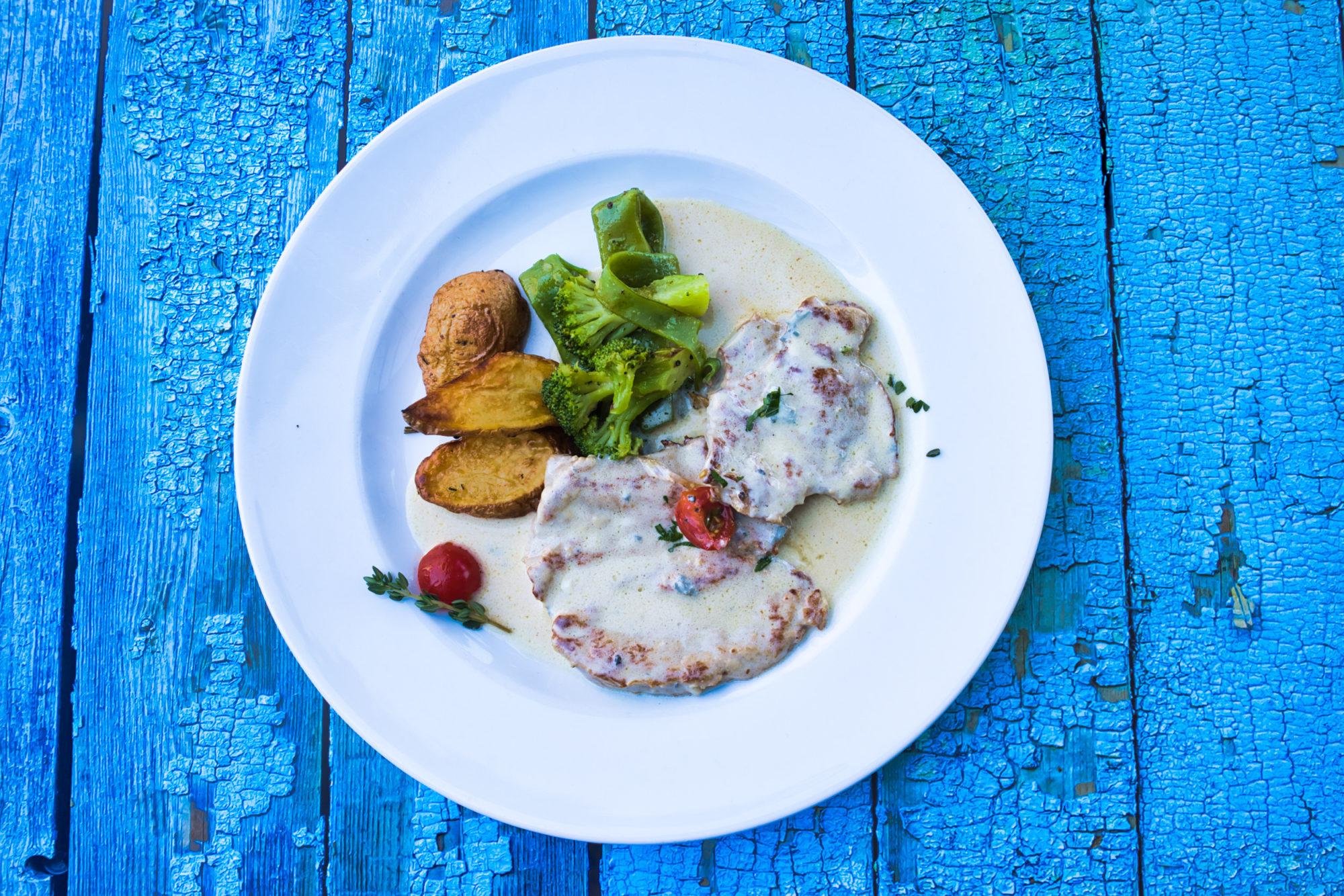 italian food photography 10
