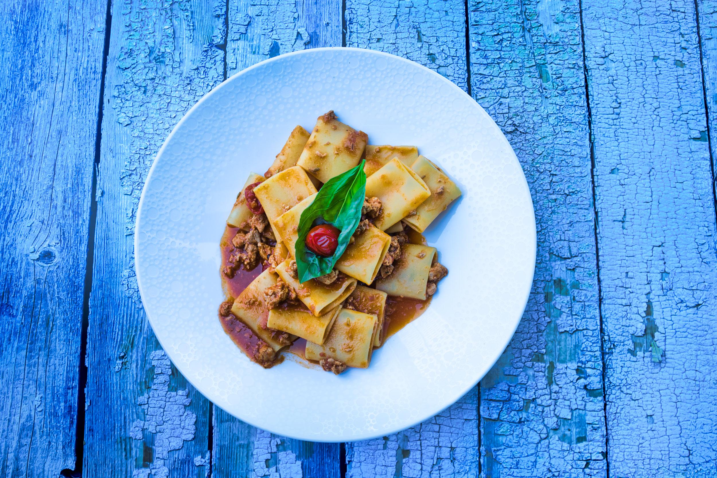 italian food photography 2