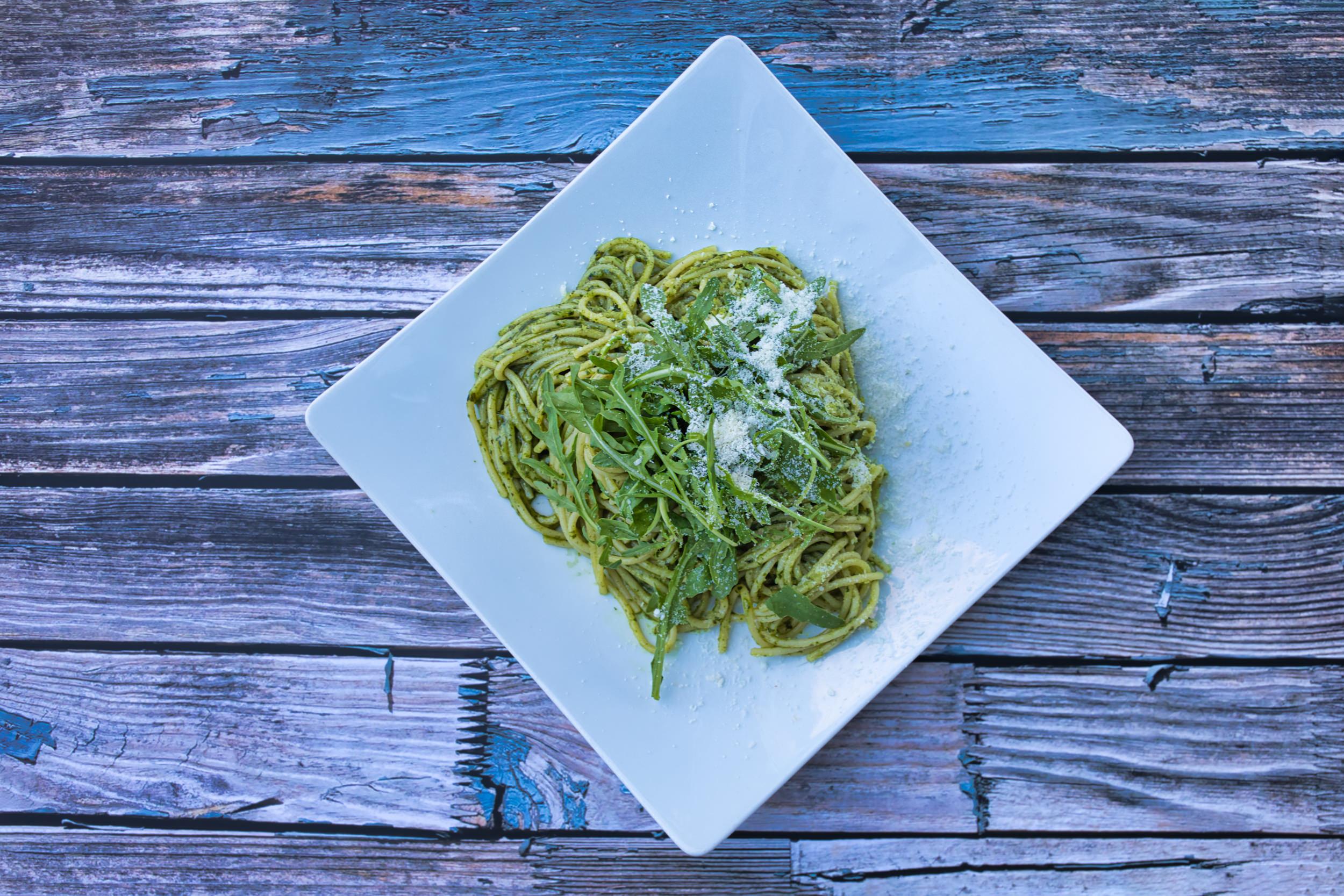 italian food photography 5