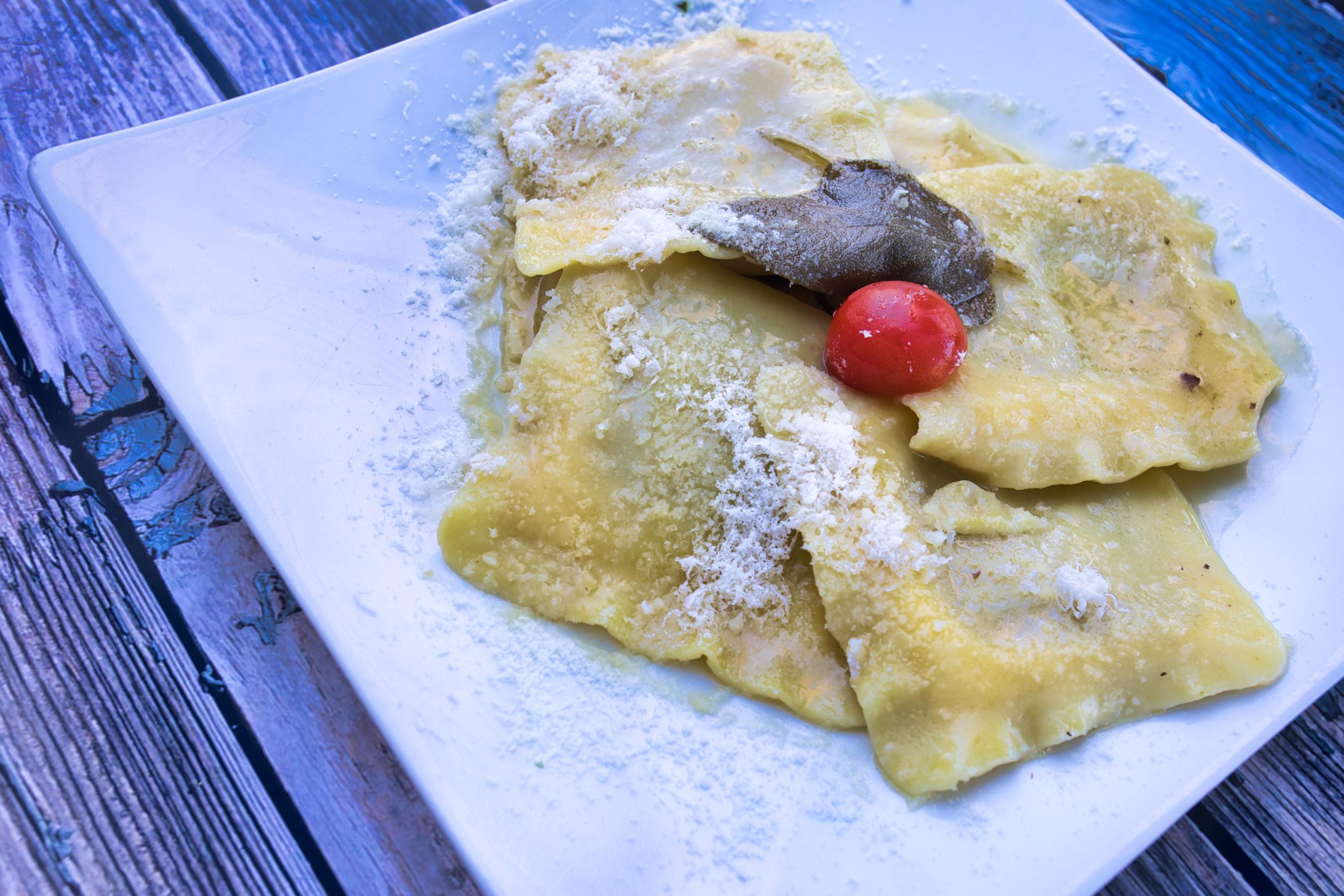 italian food photography 6