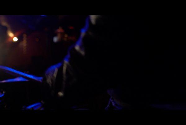 musik video lowbudget