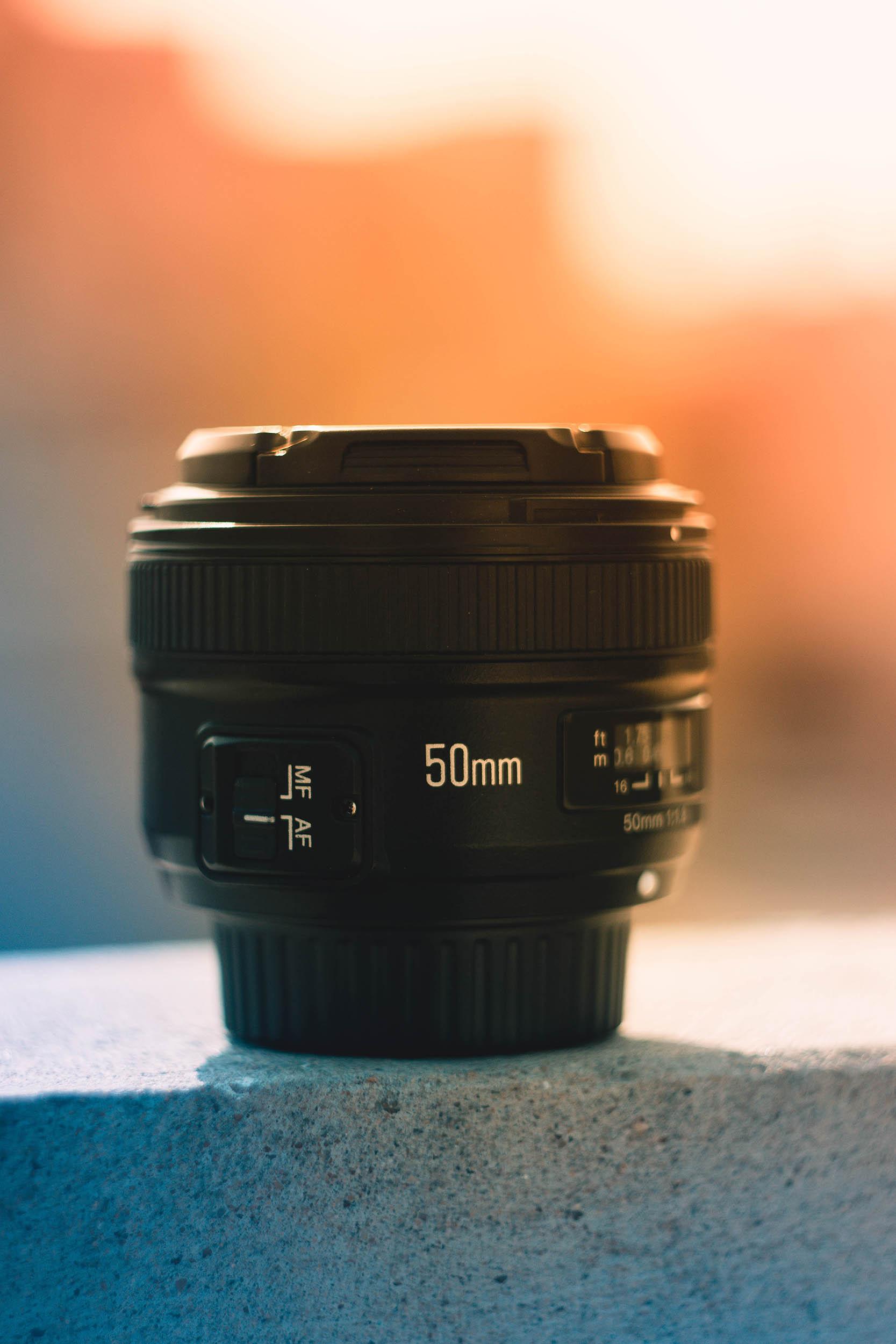 50mm ps blog 01 Photography Basics Portrait photography Basics every photographer should know