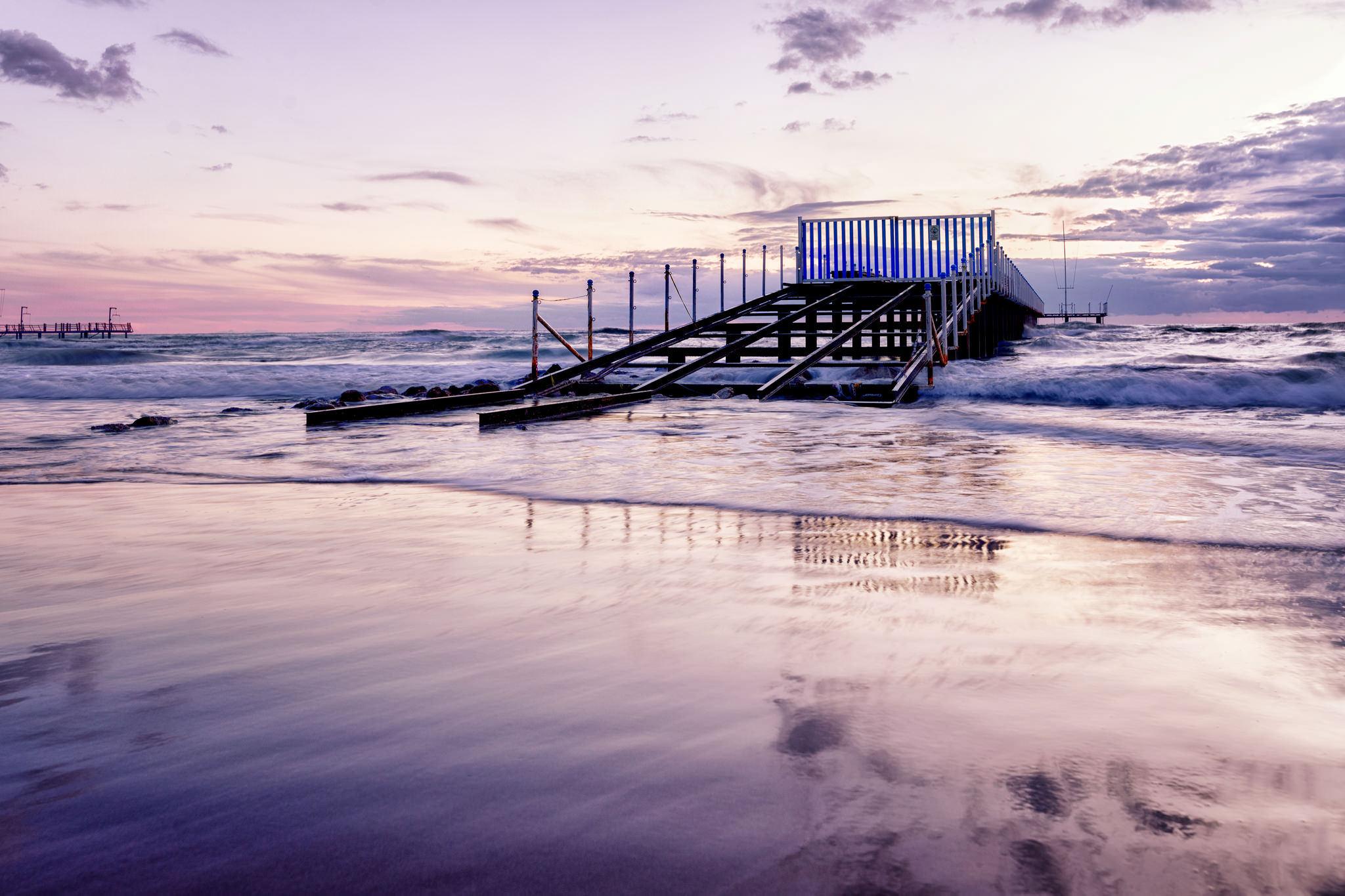 Landschaftsfotografie fotograf filmemacher frankfurt patrick schmetzer drohne landschaft natur 11