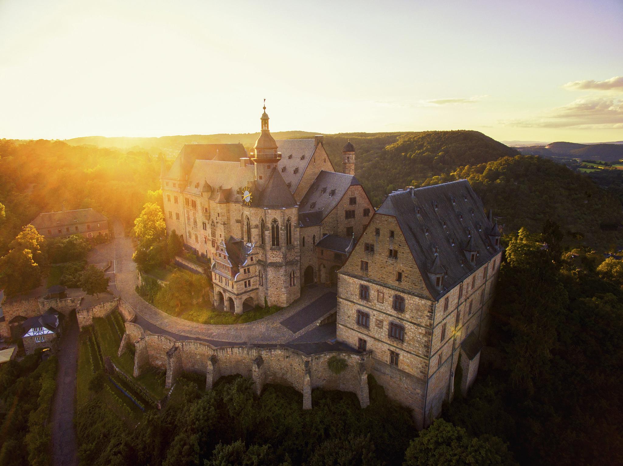 Landschaftsfotografie fotograf filmemacher frankfurt patrick schmetzer drohne landschaft natur 19
