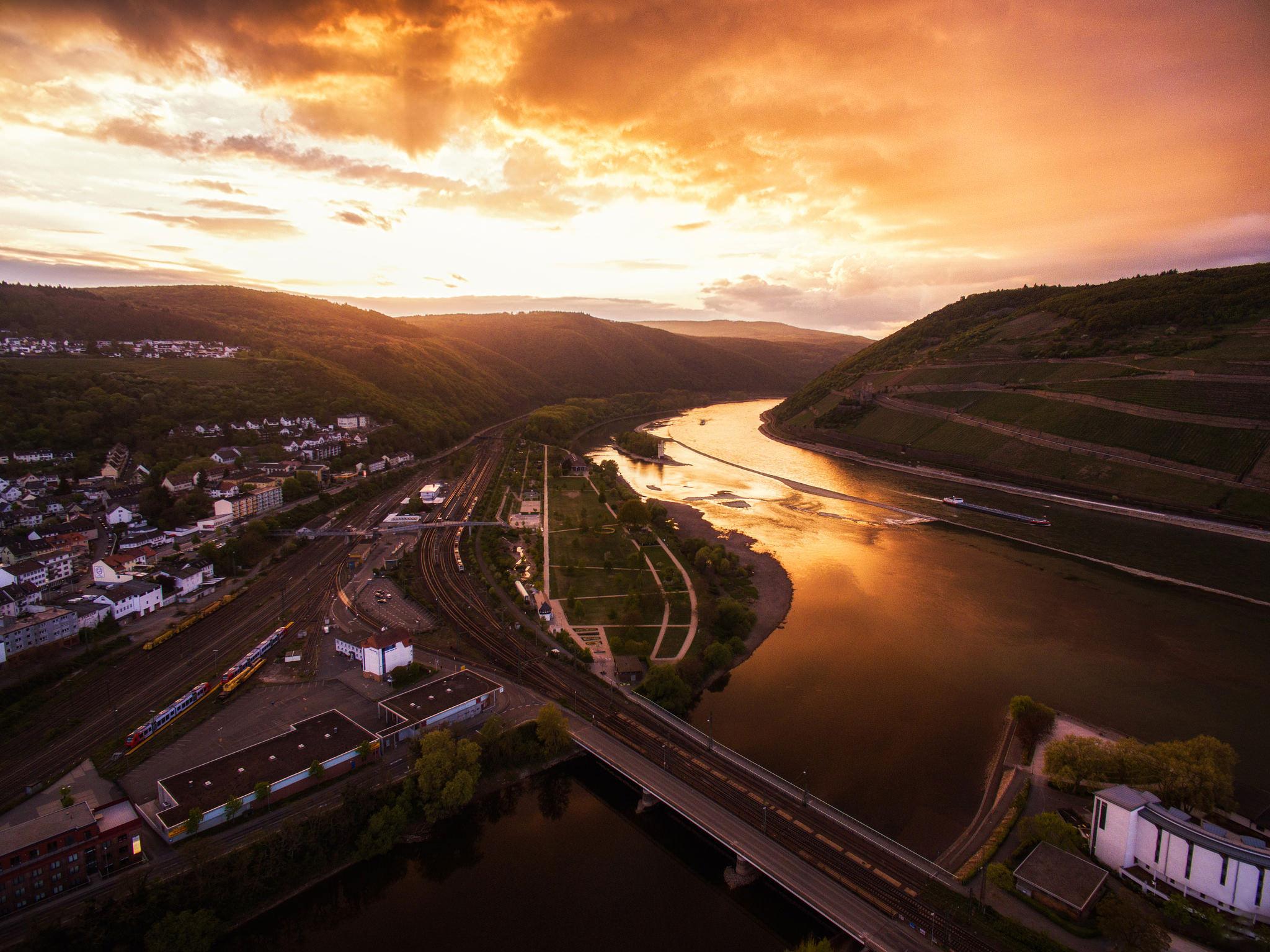 Landschaftsfotografie fotograf filmemacher frankfurt patrick schmetzer drohne landschaft natur 20
