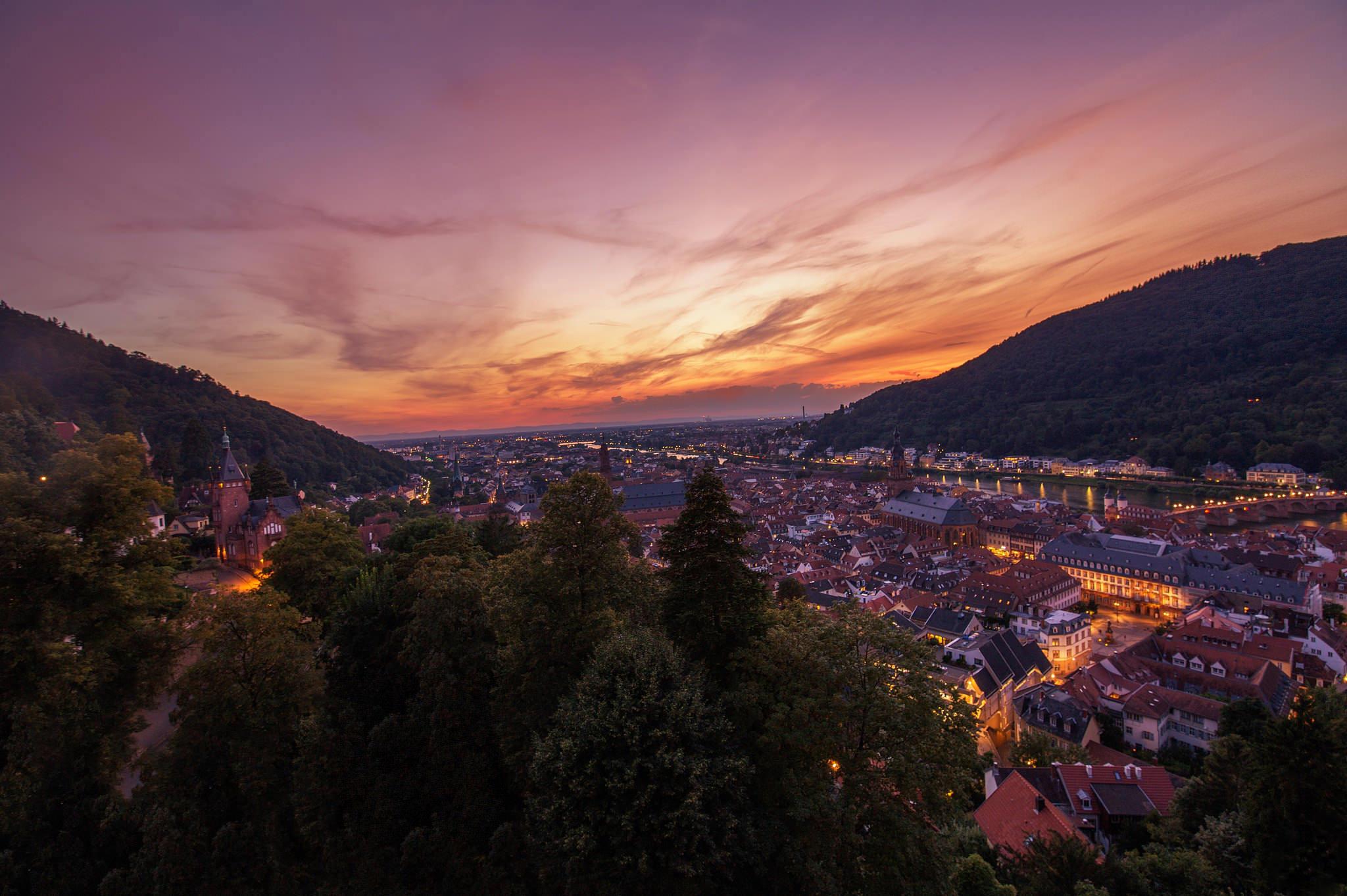 Landschaftsfotografie fotograf filmemacher frankfurt patrick schmetzer drohne landschaft natur 24