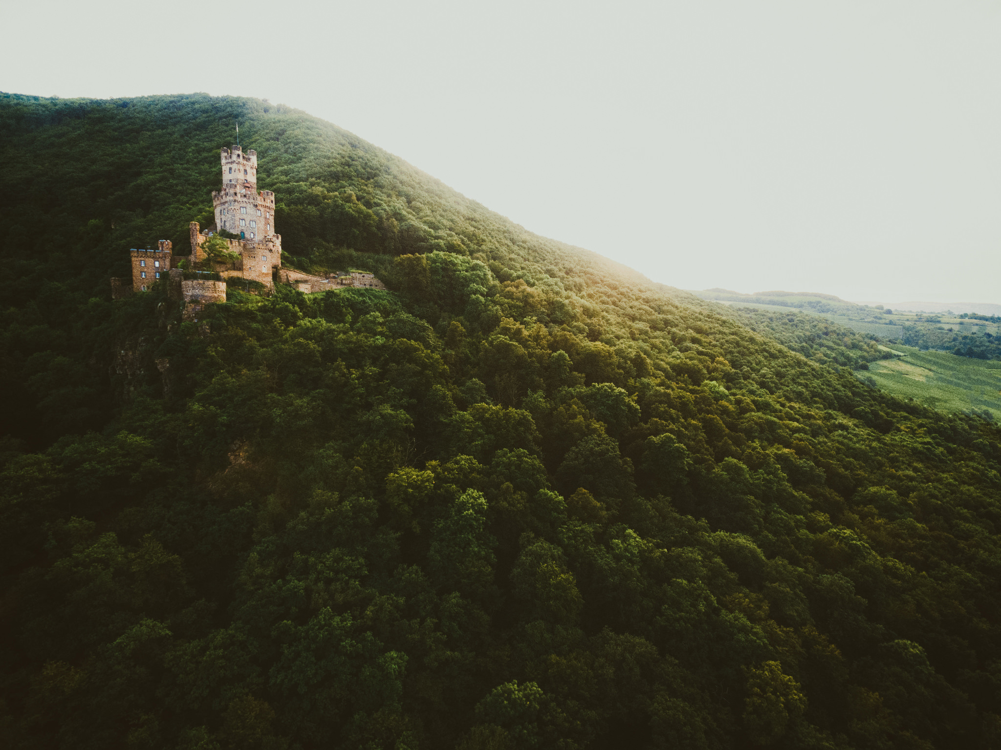 Landschaftsfotografie fotograf filmemacher frankfurt patrick schmetzer drohne landschaft natur 26