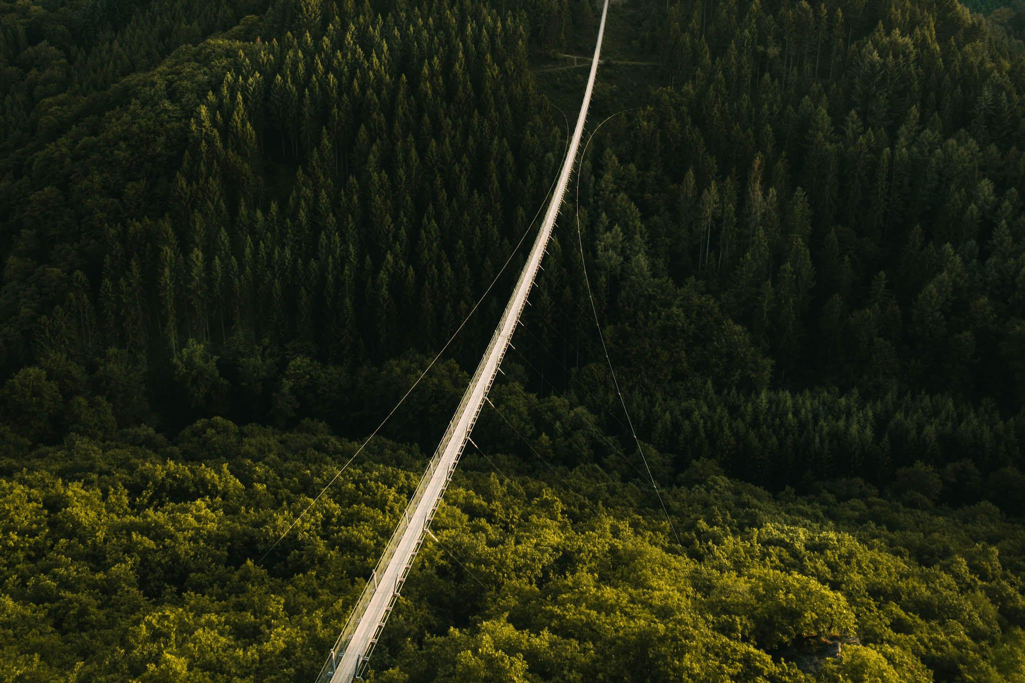 Landschaftsfotografie fotograf filmemacher frankfurt patrick schmetzer drohne landschaft natur 3