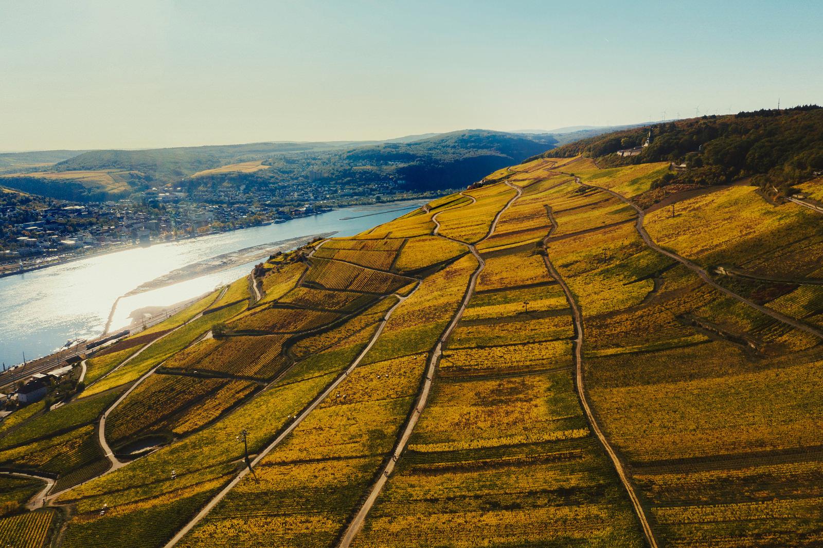 Landschaftsfotografie fotograf filmemacher frankfurt patrick schmetzer drohne landschaft natur 33