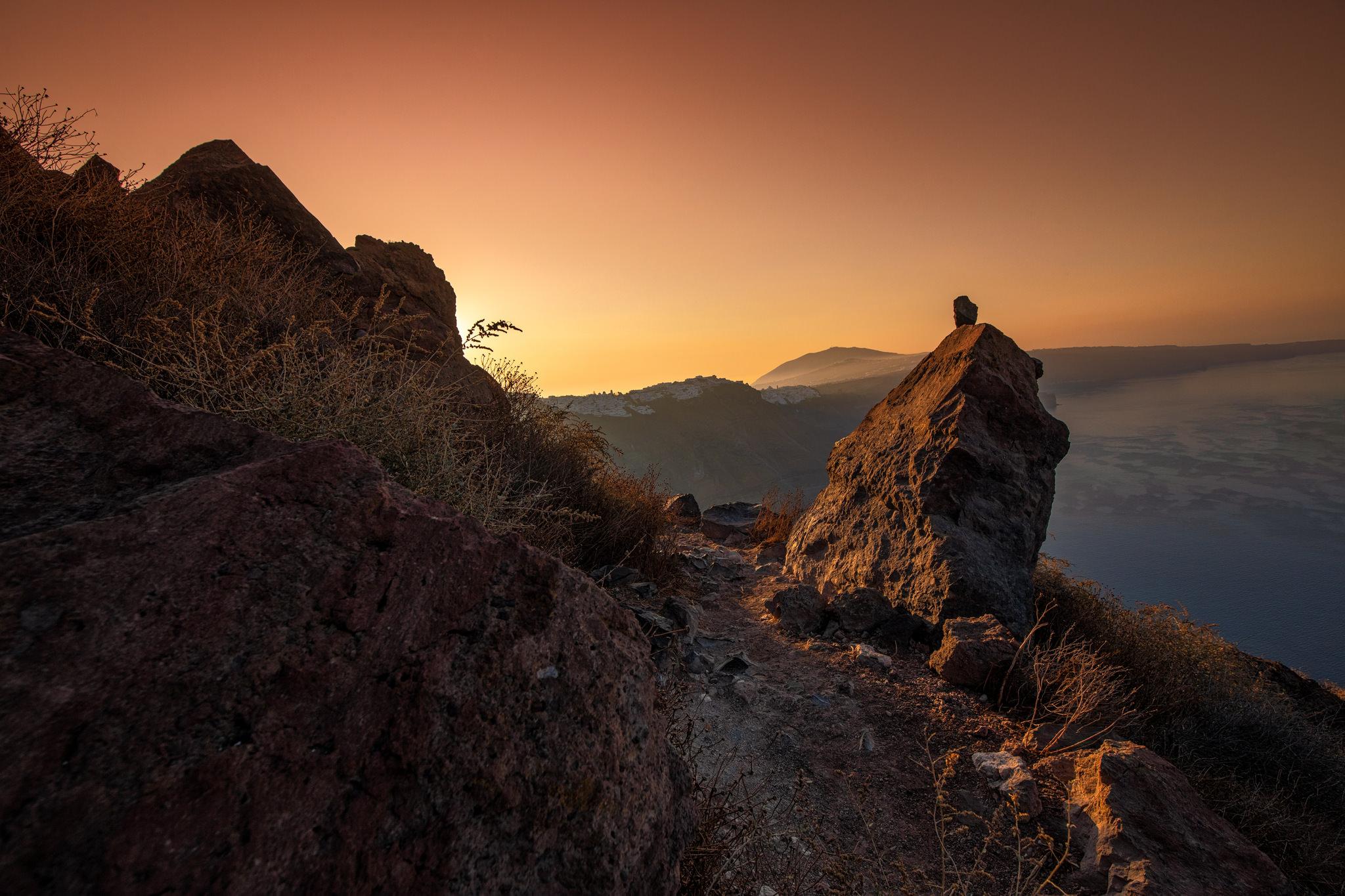 Landschaftsfotografie fotograf filmemacher frankfurt patrick schmetzer drohne landschaft natur 38