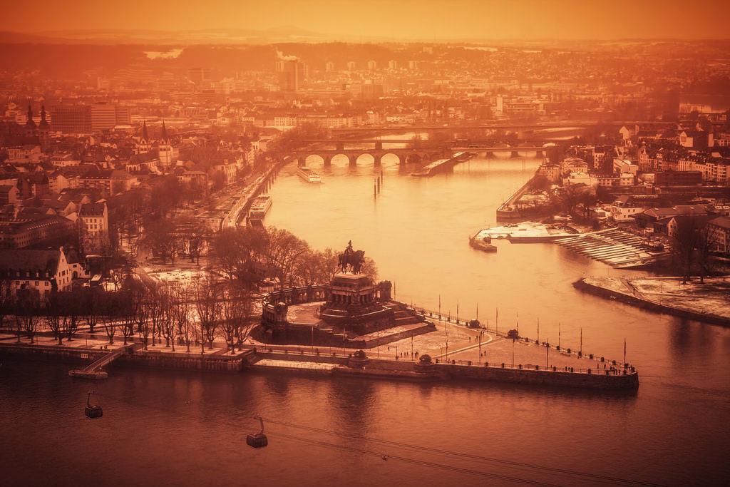 Landschaftsfotografie fotograf filmemacher frankfurt patrick schmetzer drohne landschaft natur 49