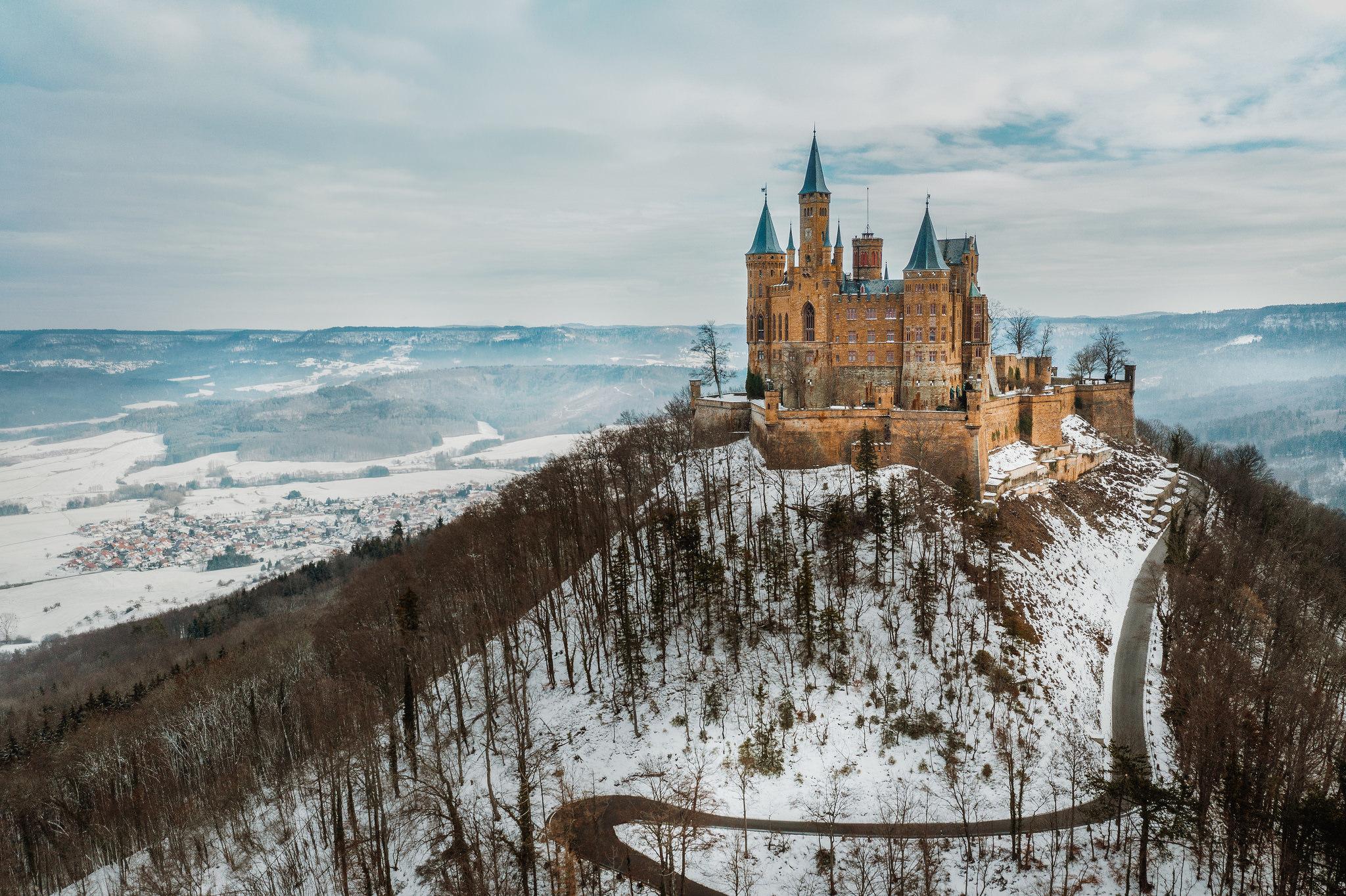 Landschaftsfotografie fotograf filmemacher frankfurt patrick schmetzer drohne landschaft natur 57