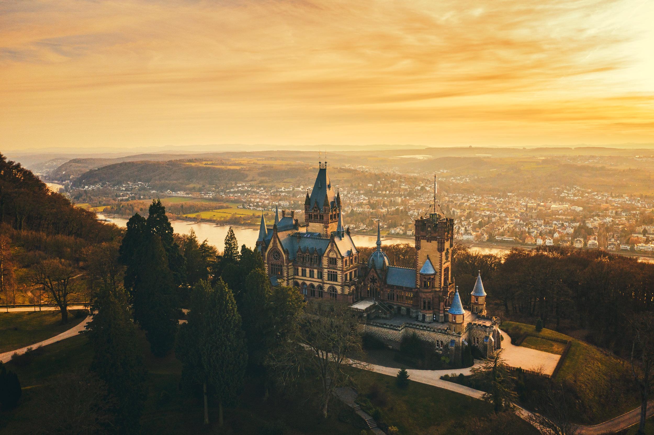 Landschaftsfotografie fotograf filmemacher frankfurt patrick schmetzer drohne landschaft natur 61