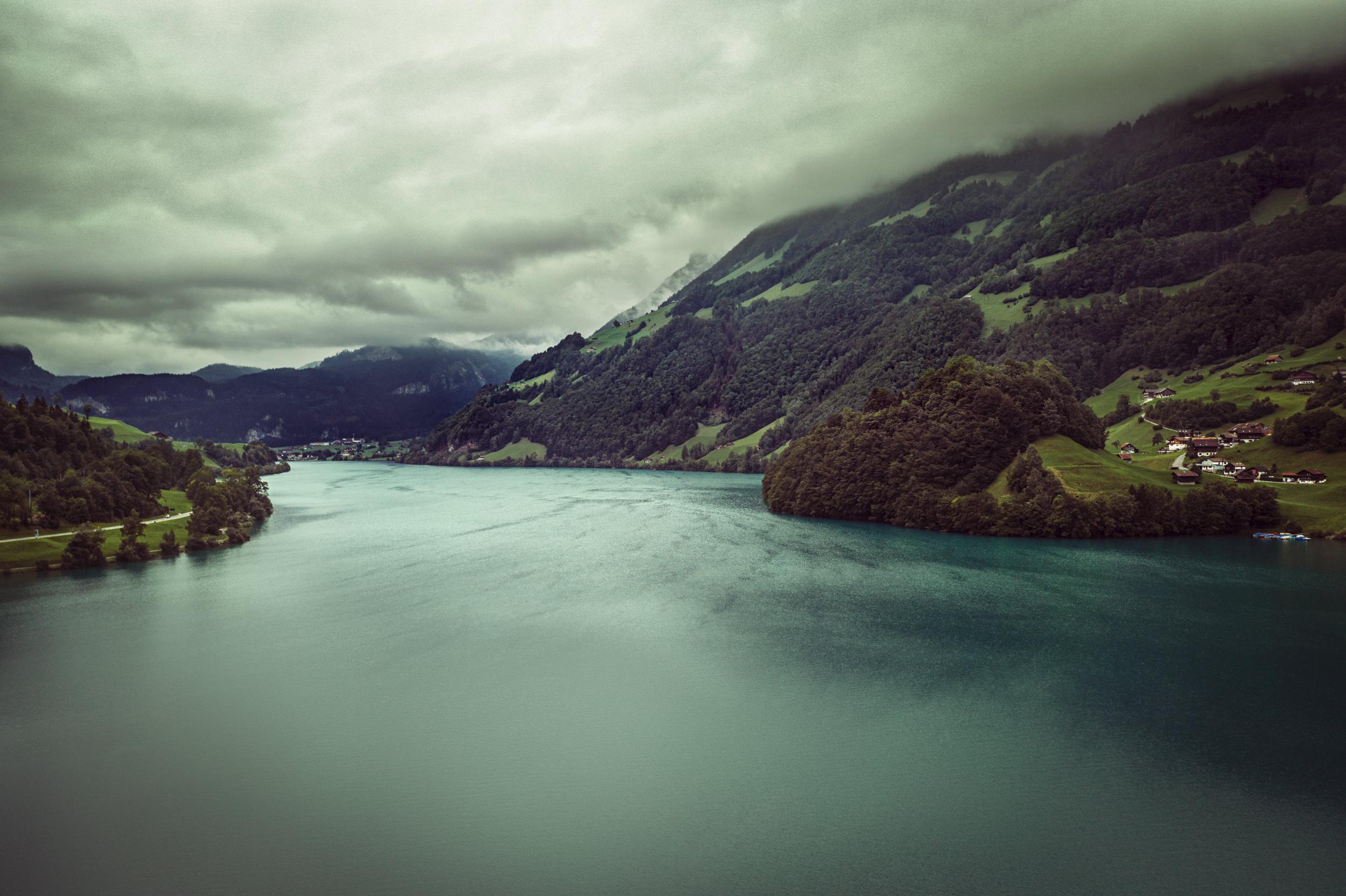 Landschaftsfotografie fotograf filmemacher frankfurt patrick schmetzer drohne landschaft natur 62