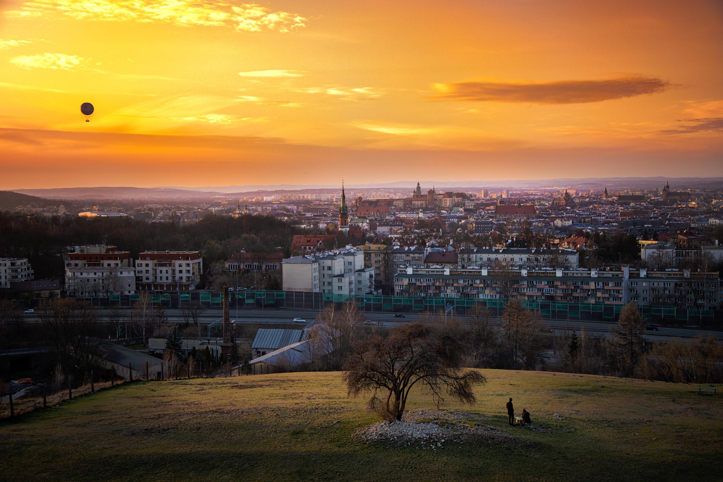 Landschaftsfotografie fotograf filmemacher frankfurt patrick schmetzer drohne landschaft natur 64