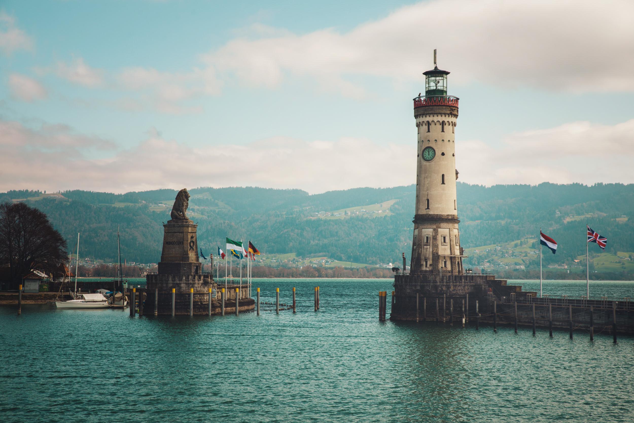 Landschaftsfotografie fotograf filmemacher frankfurt patrick schmetzer drohne landschaft natur 67