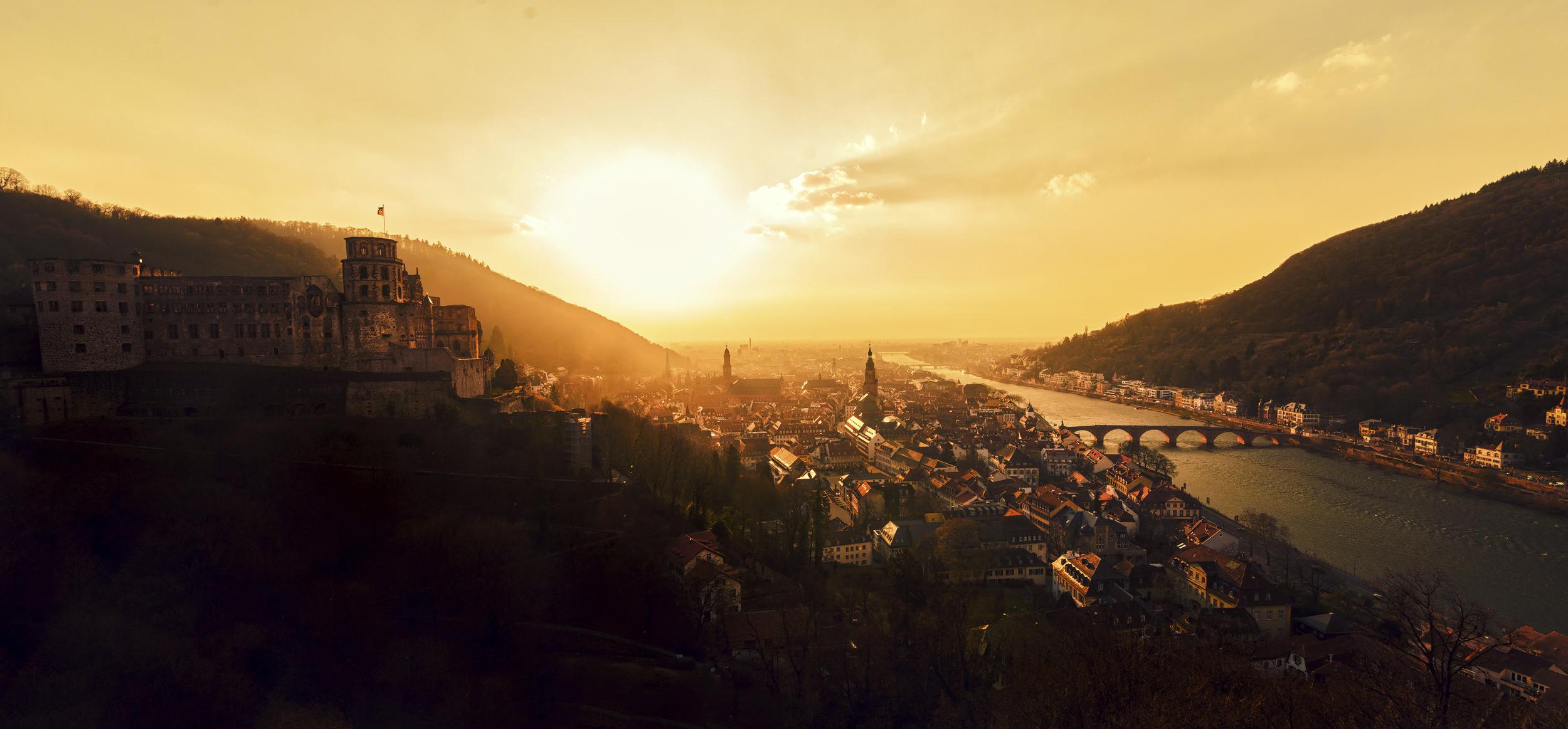 Landschaftsfotografie fotograf filmemacher frankfurt patrick schmetzer drohne landschaft natur 69