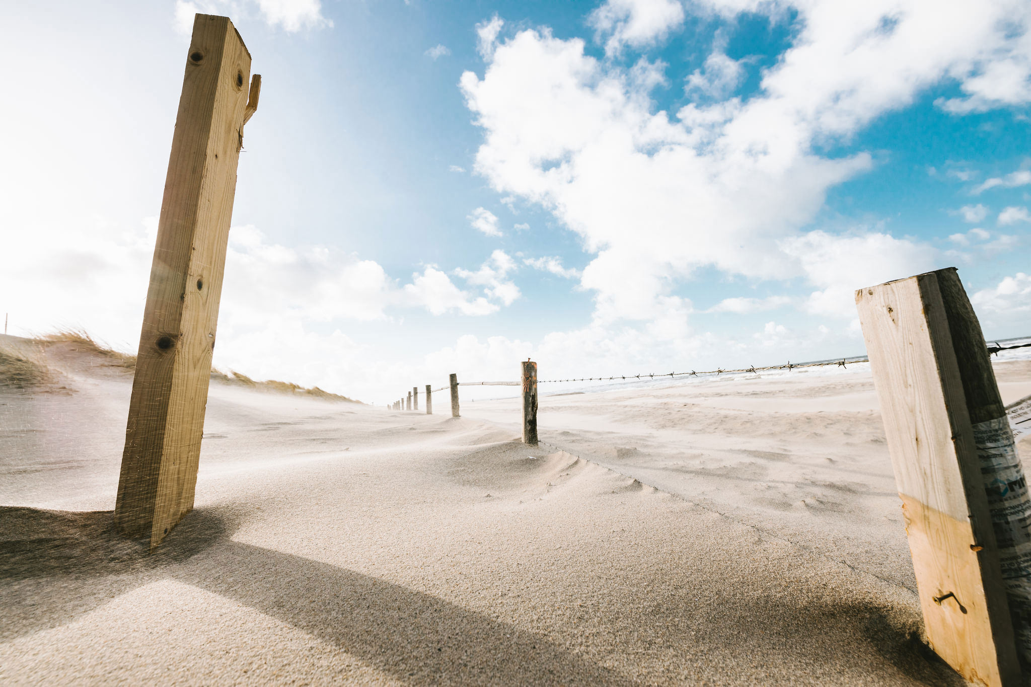 Landschaftsfotografie fotograf filmemacher frankfurt patrick schmetzer drohne landschaft natur 7