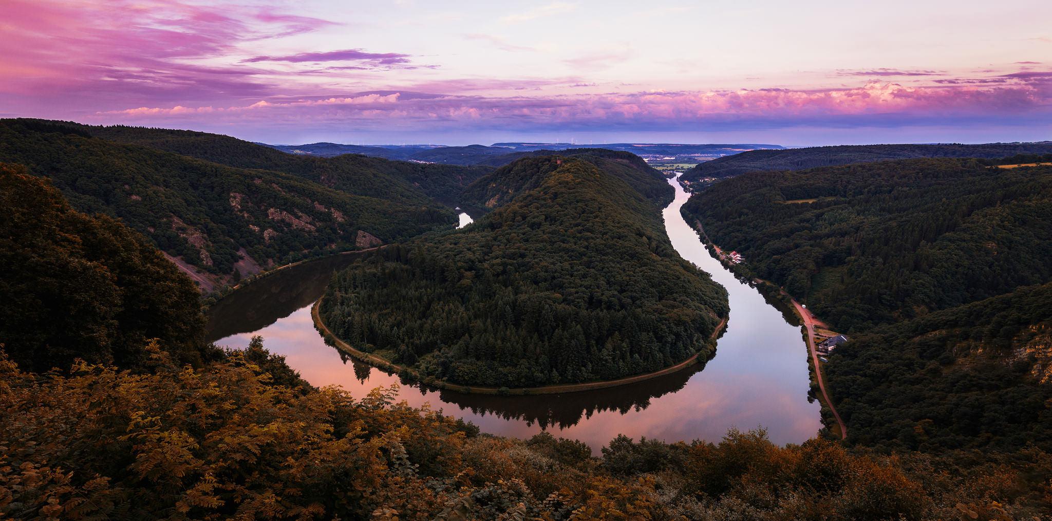Landschaftsfotografie fotograf filmemacher frankfurt patrick schmetzer drohne landschaft natur 80