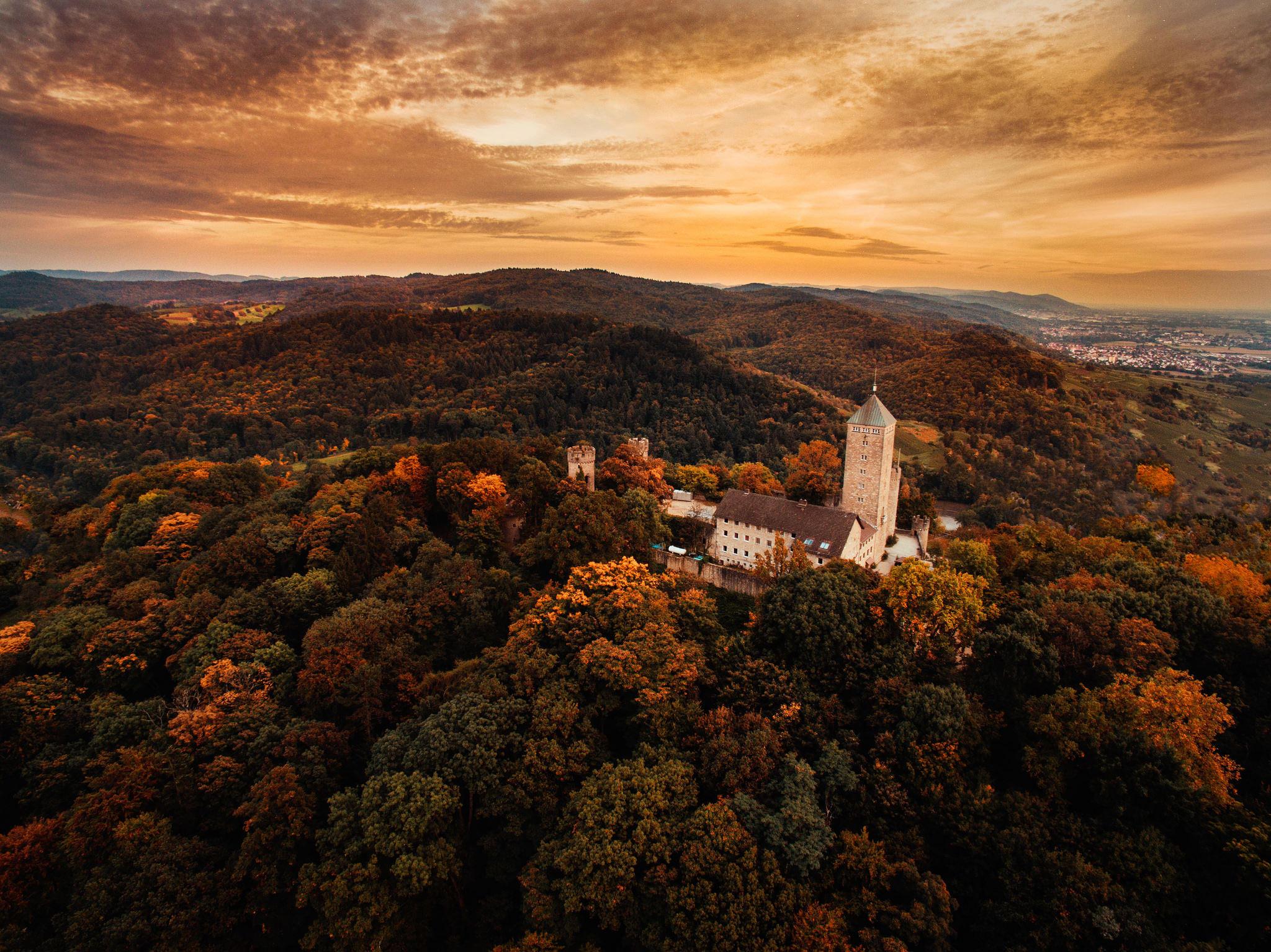 Landschaftsfotografie fotograf filmemacher frankfurt patrick schmetzer drohne landschaft natur 9