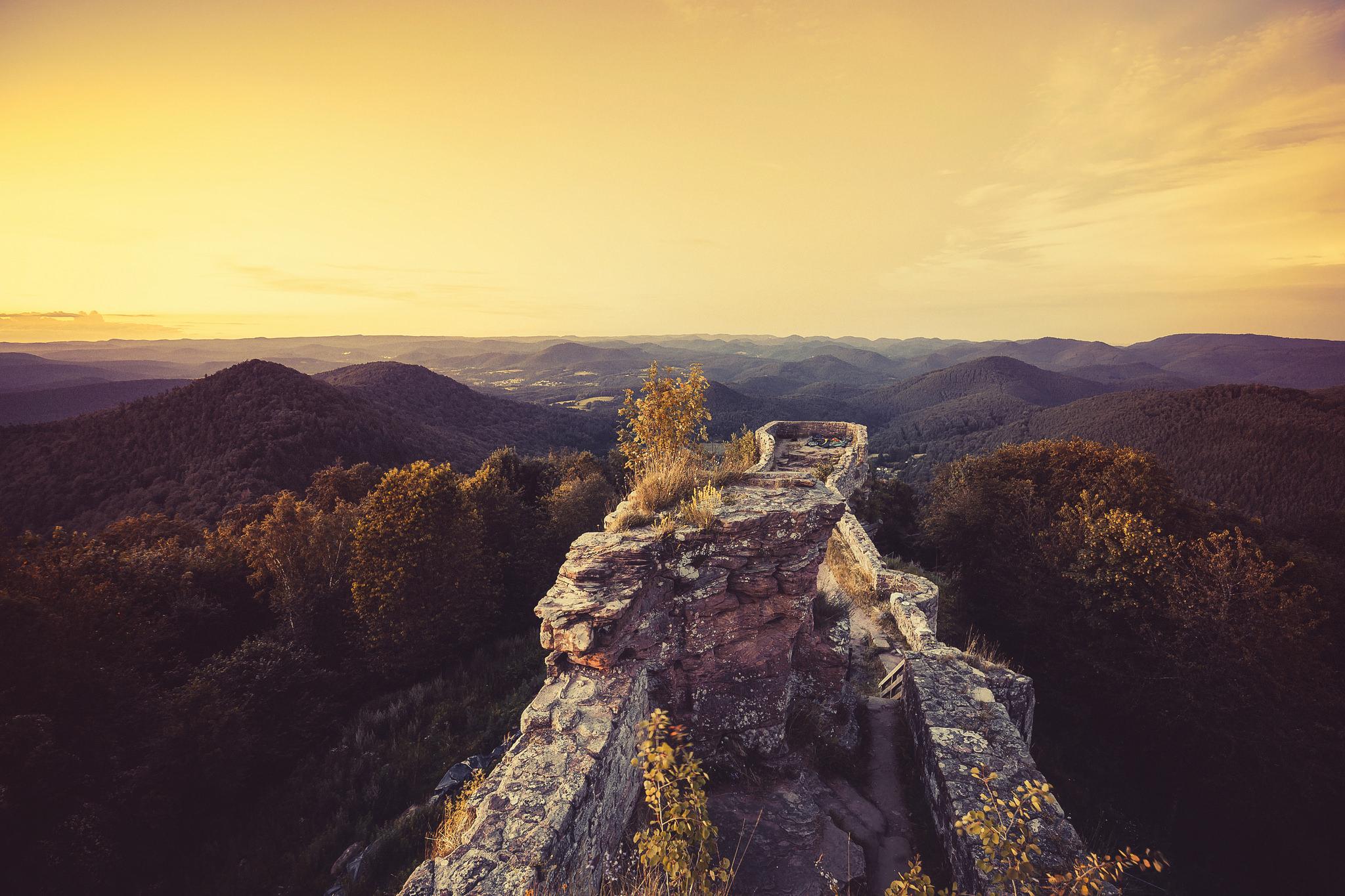 Landschaftsfotografie fotograf filmemacher frankfurt patrick schmetzer drohne landschaft natur 92