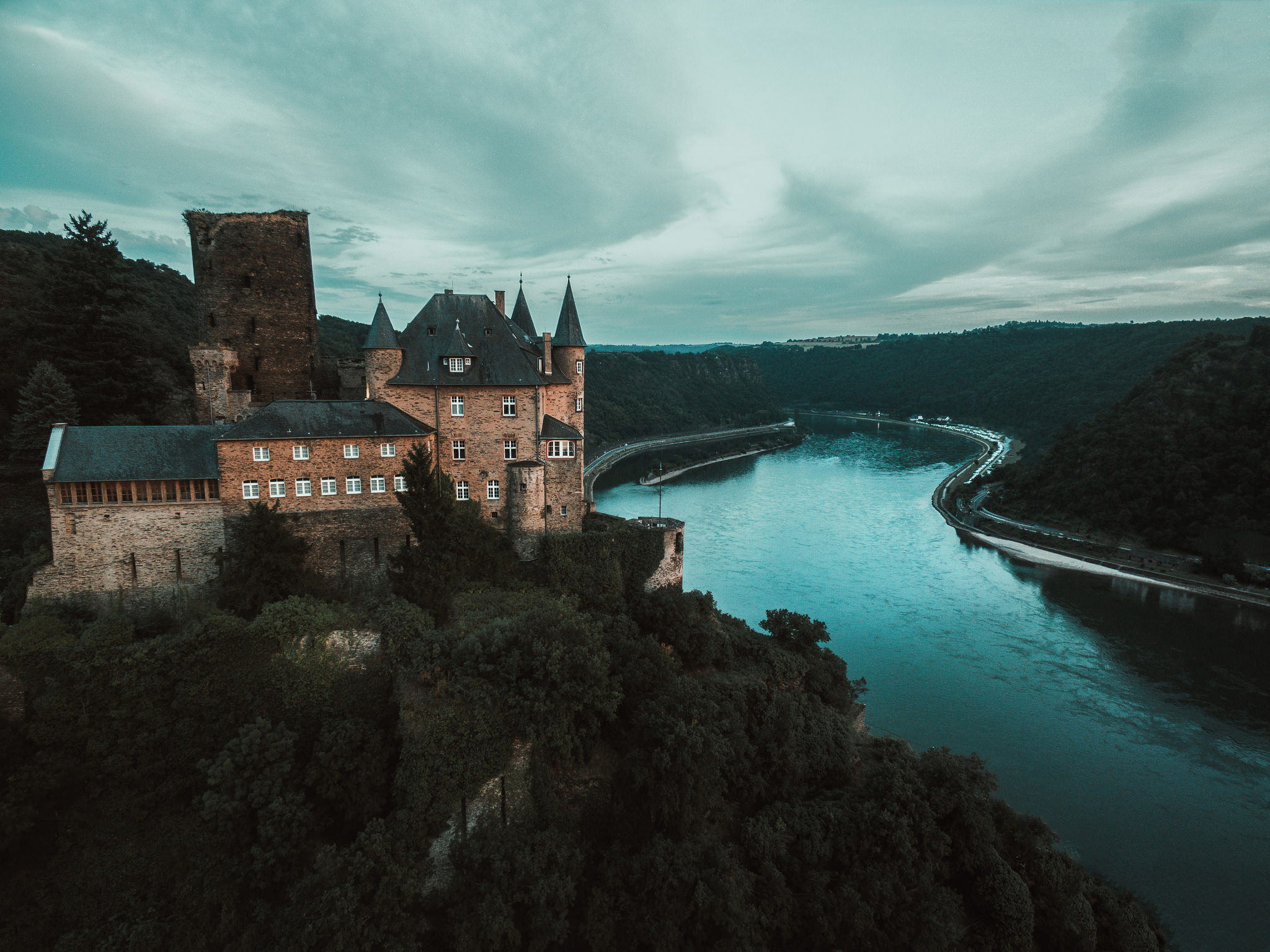 Landschaftsfotografie fotograf filmemacher frankfurt patrick schmetzer drohne landschaft natur 94