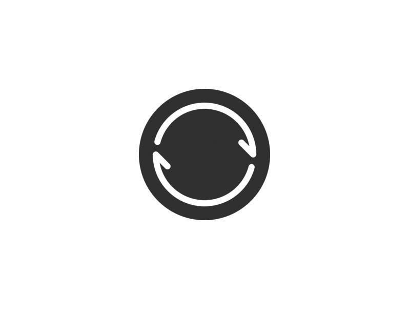 Resilio Sync ps blog 01 Equipment Tipps Sieben Möglichkeiten, iPhone Videos hochzuladen und zu teilen