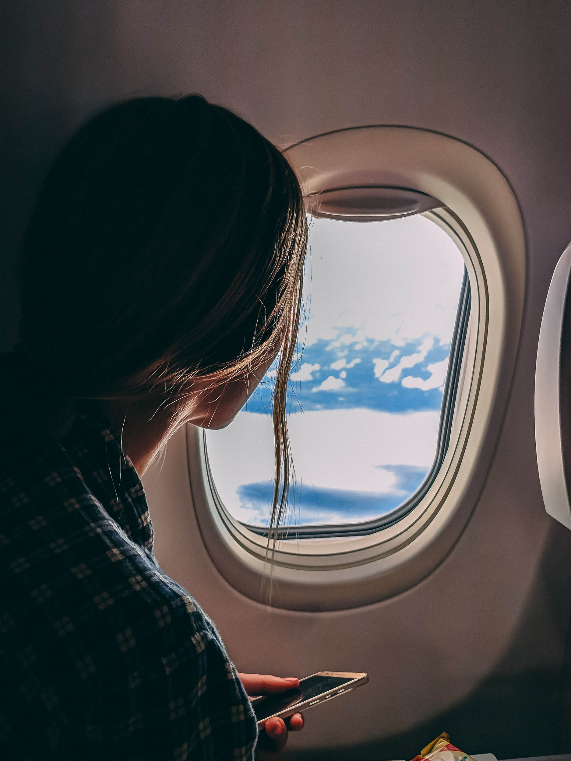 airplane ps blog 04 Travel Tips Find good and cheap flights