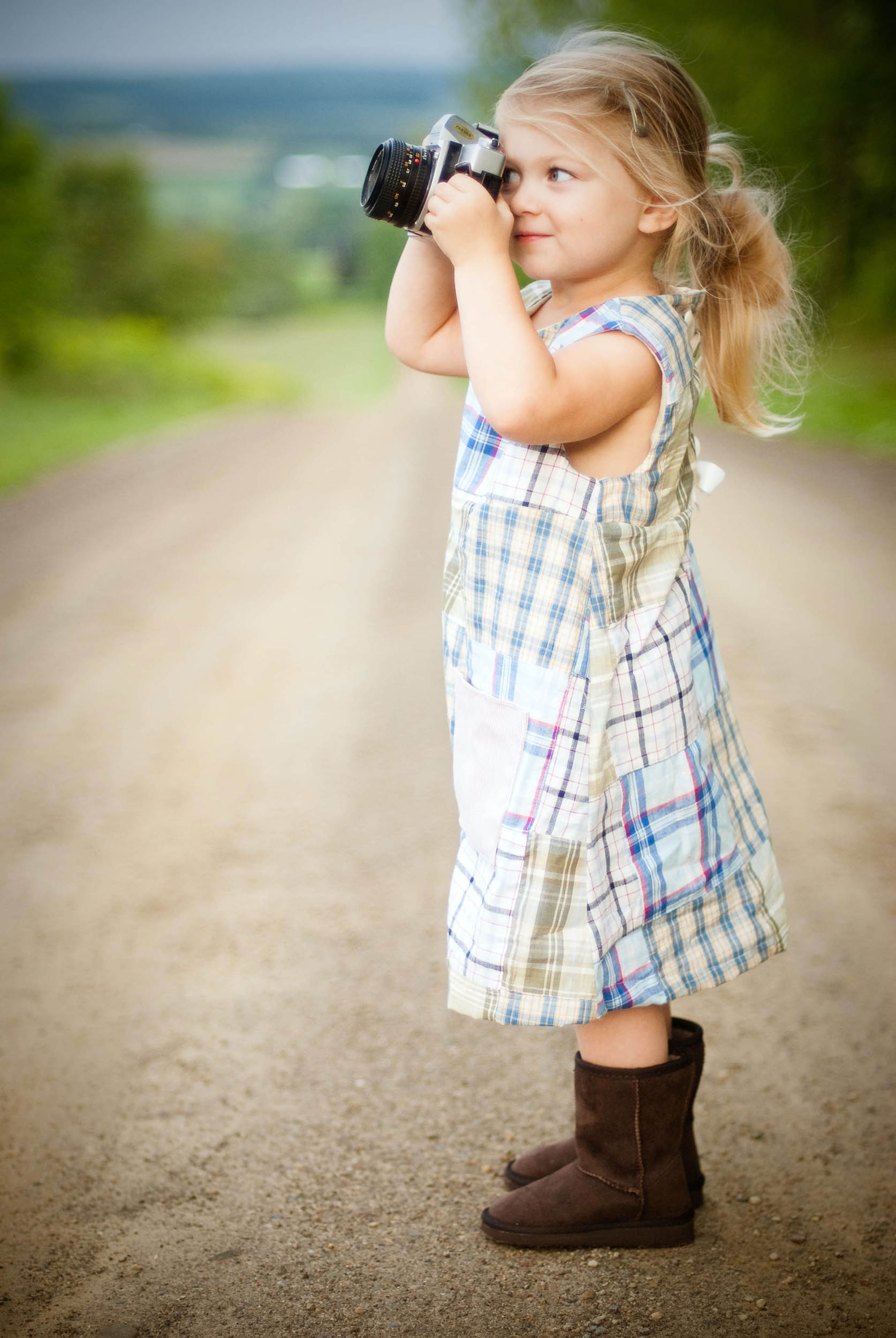 children blog ps 01 Basics of photography Portrait photography Basics that every photographer should know