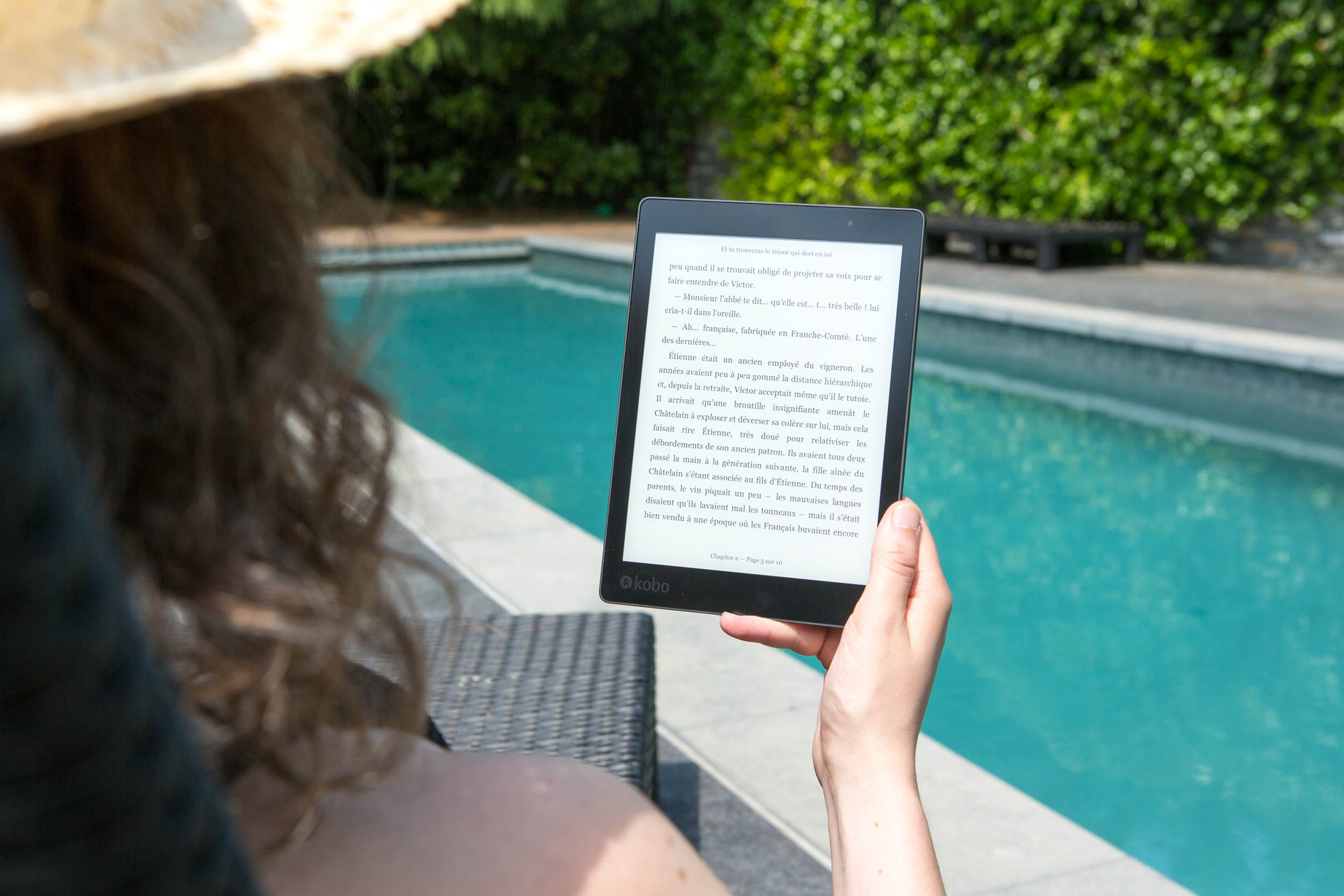 ebook influencer ps blog 02 Reise Tipps Wie Reiseblogger Geld verdienen