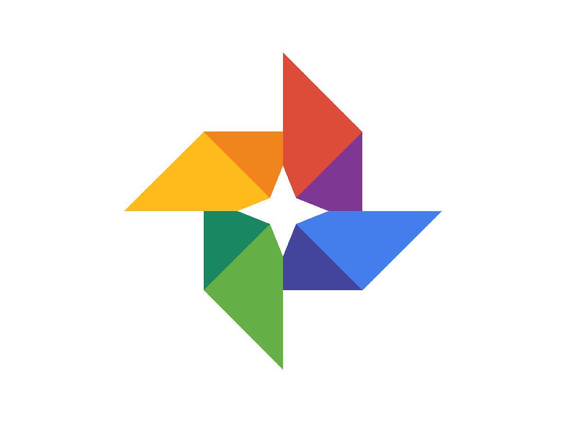google photos blog ps 03 Equipment Tipps Sieben Möglichkeiten, iPhone Videos hochzuladen und zu teilen
