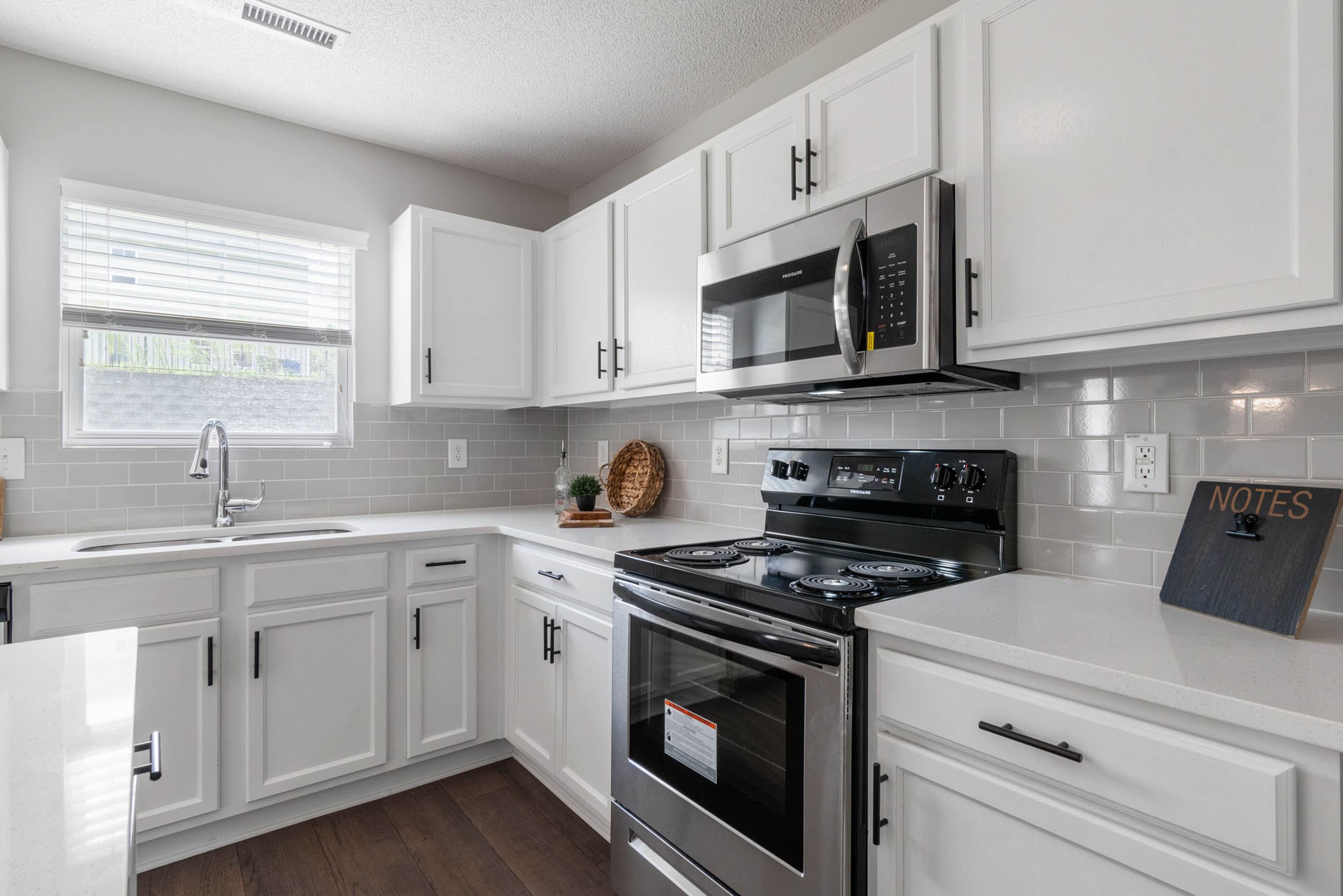 kitchen realestate ps blog 02 Business photography Real estate photography made easy
